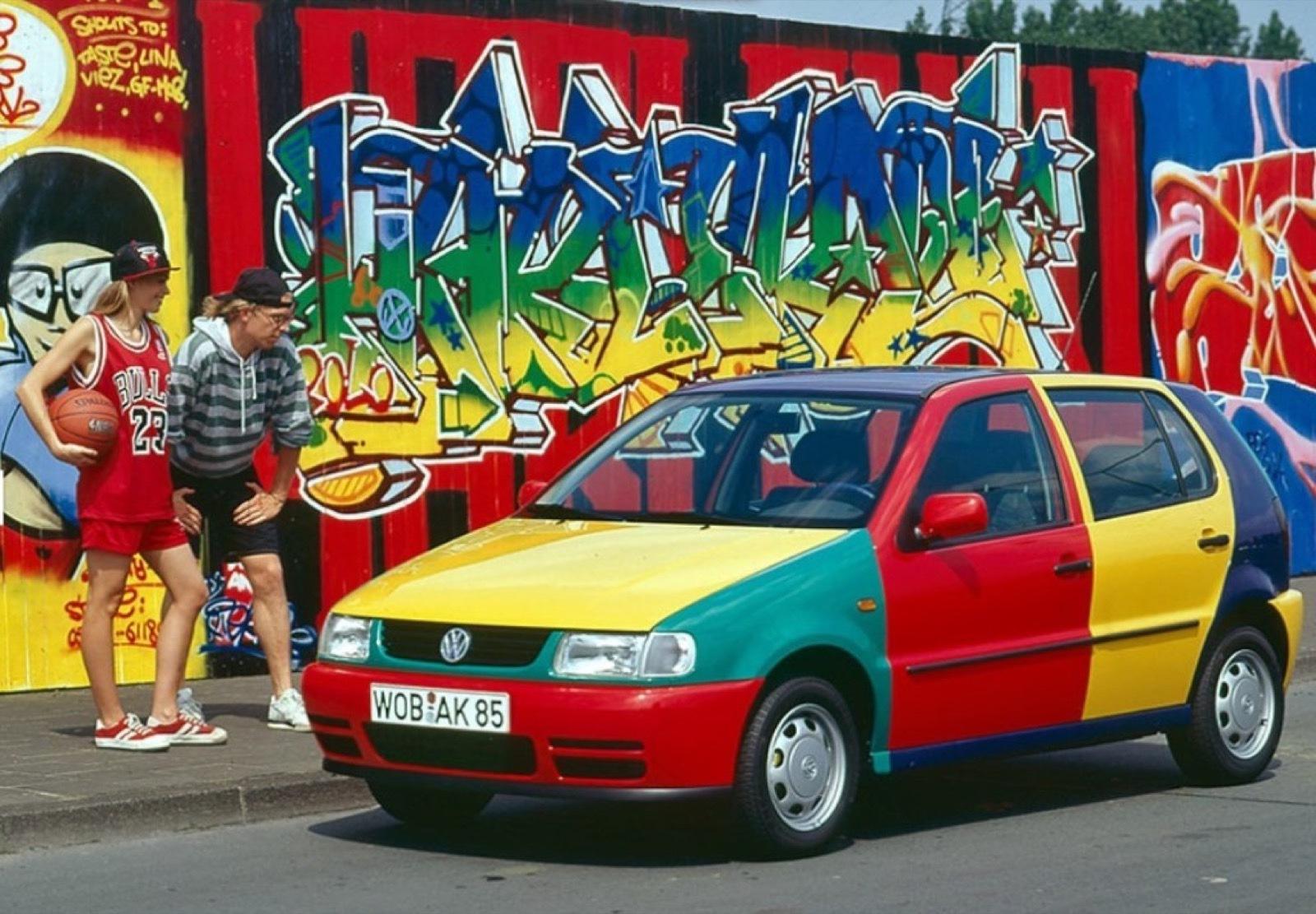 Volkswagen_Netherlands_modern_Polo_Harlekin_0010