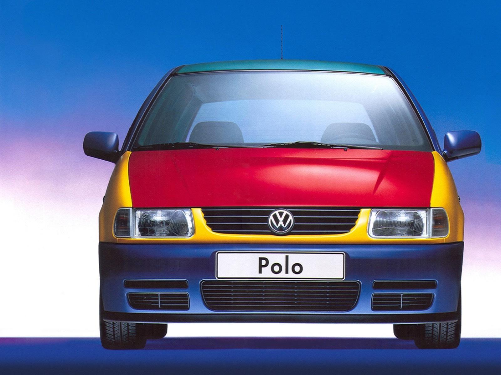 Volkswagen_Netherlands_modern_Polo_Harlekin_0012