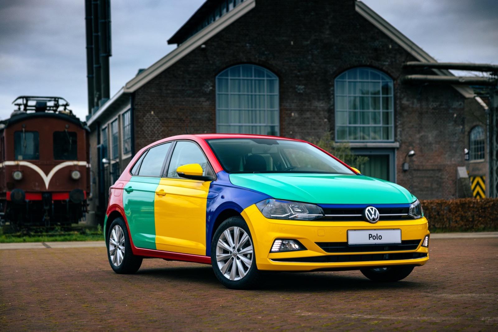 Volkswagen_Netherlands_modern_Polo_Harlekin_0013