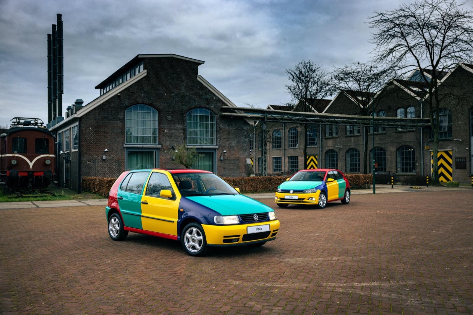 Volkswagen_Netherlands_modern_Polo_Harlekin_0014