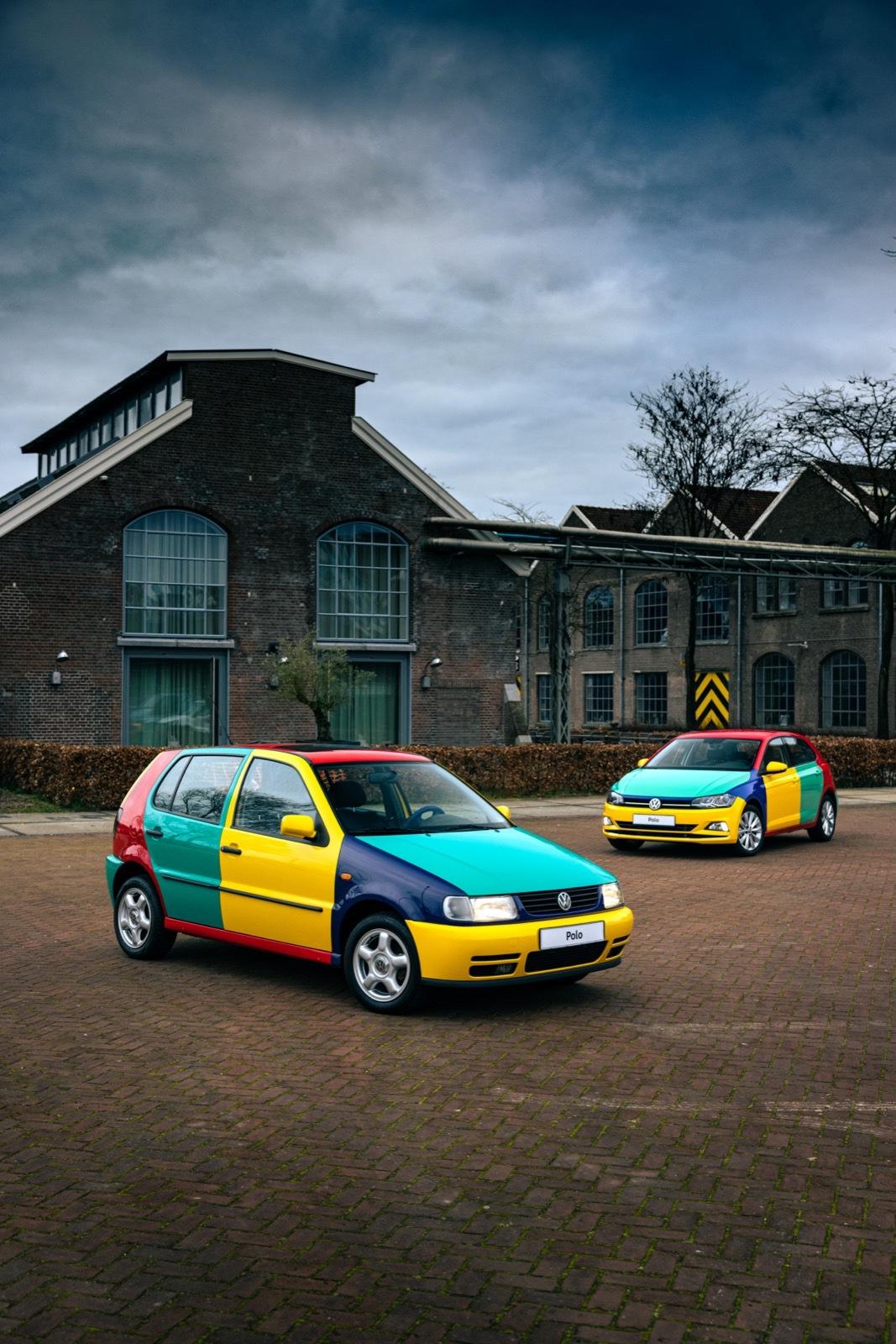Volkswagen_Netherlands_modern_Polo_Harlekin_0015
