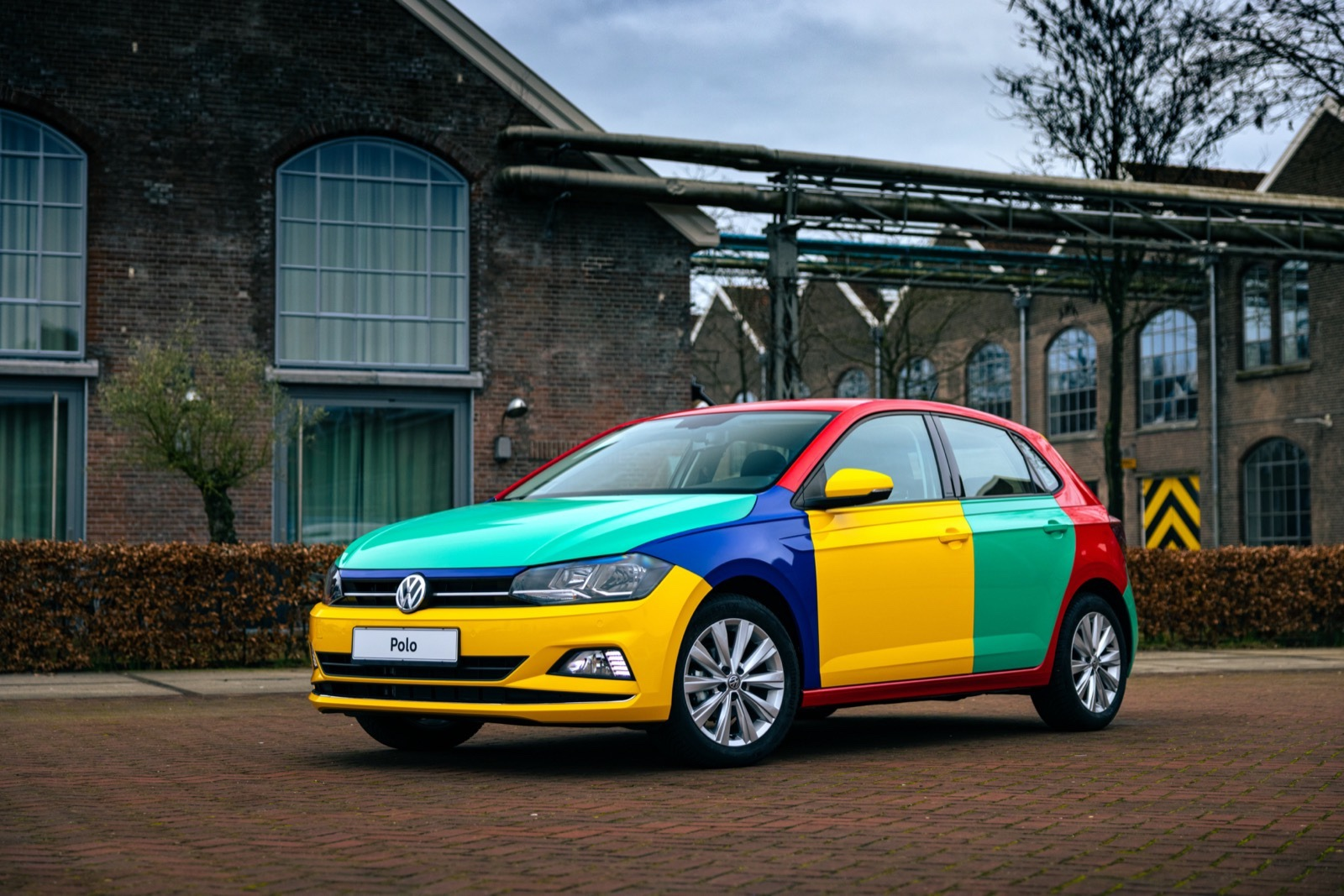 Volkswagen_Netherlands_modern_Polo_Harlekin_0016