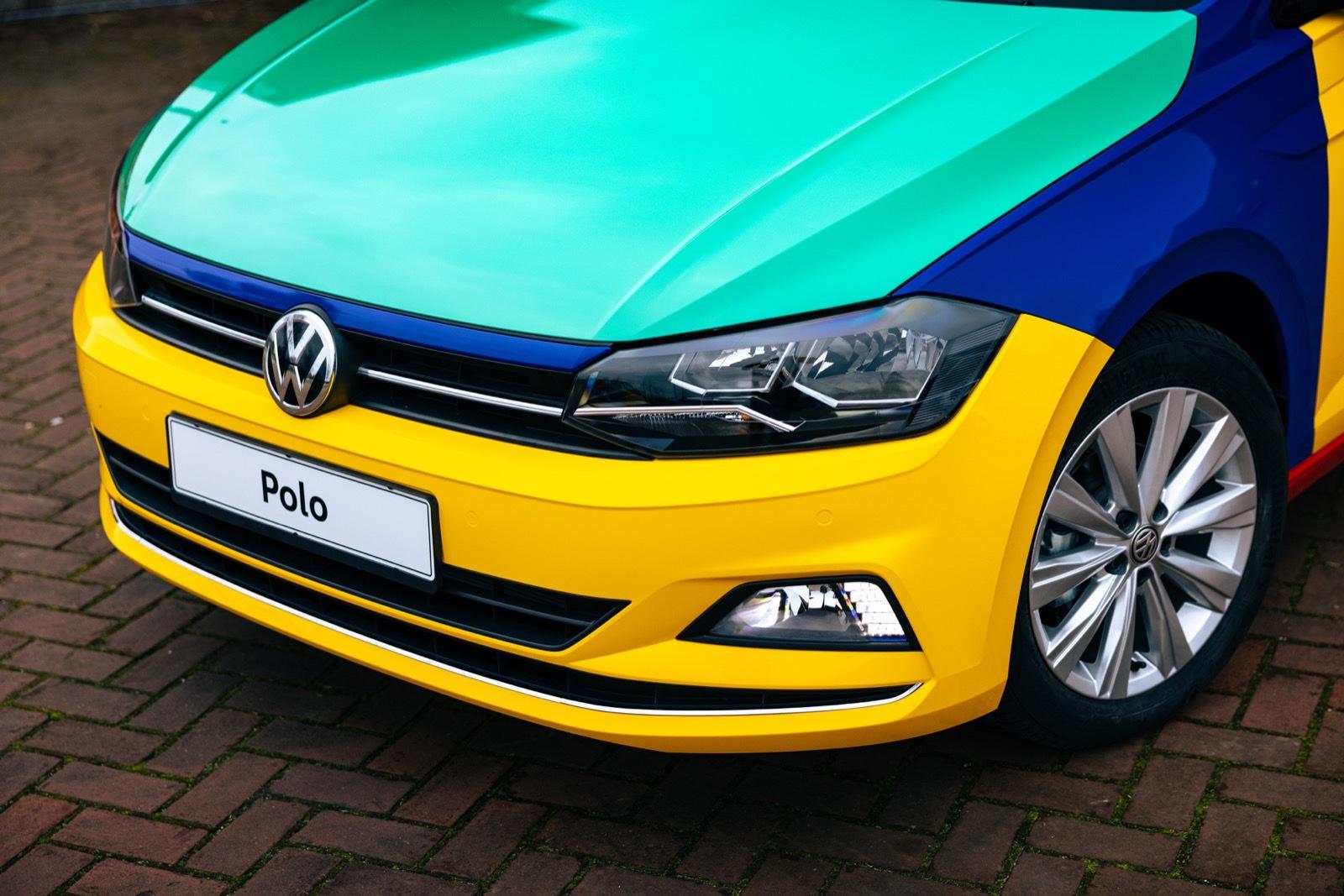 Volkswagen_Netherlands_modern_Polo_Harlekin_0017