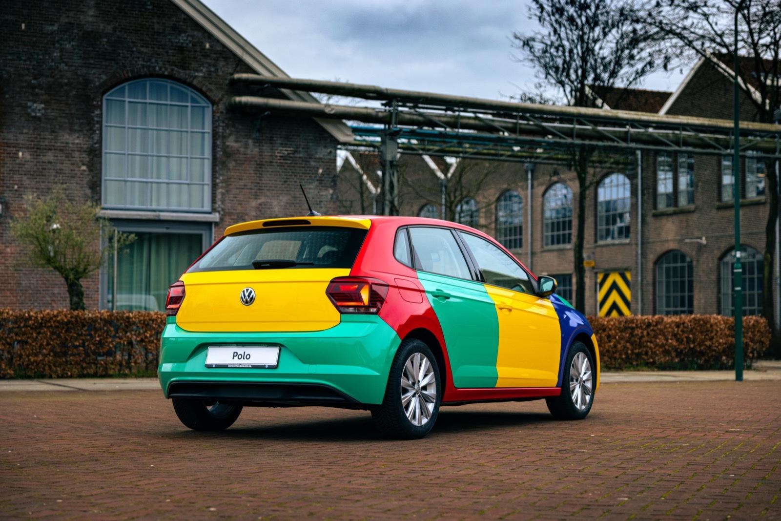 Volkswagen_Netherlands_modern_Polo_Harlekin_0018