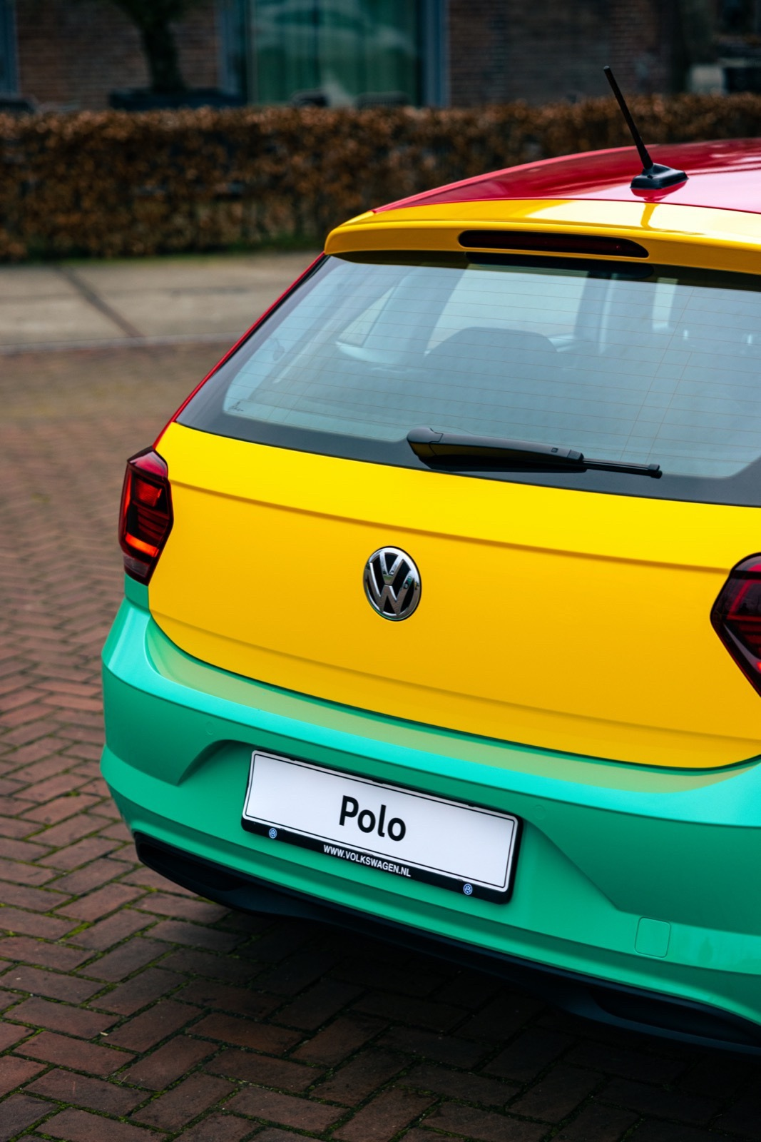 Volkswagen_Netherlands_modern_Polo_Harlekin_0019