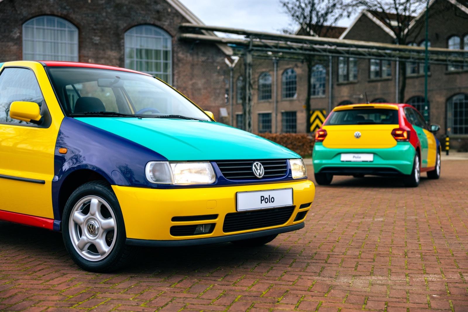 Volkswagen_Netherlands_modern_Polo_Harlekin_0021