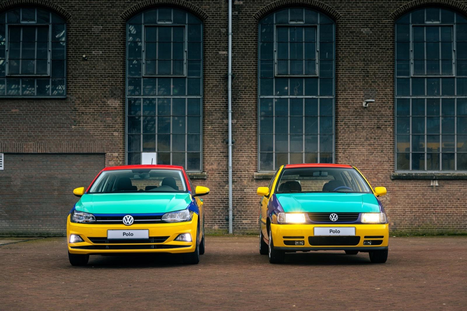 Volkswagen_Netherlands_modern_Polo_Harlekin_0023