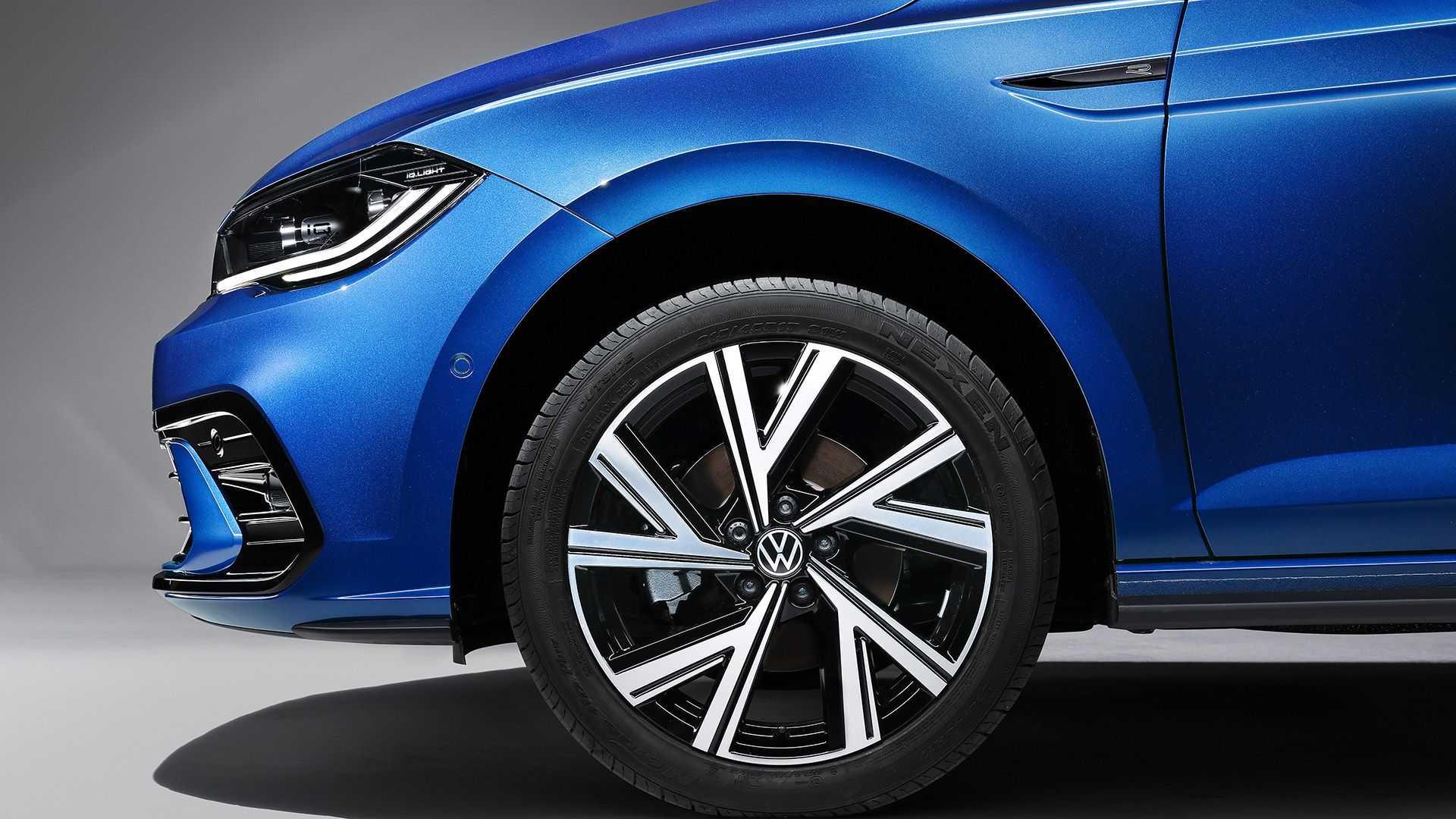 Volkswagen-Polo-facelift-11