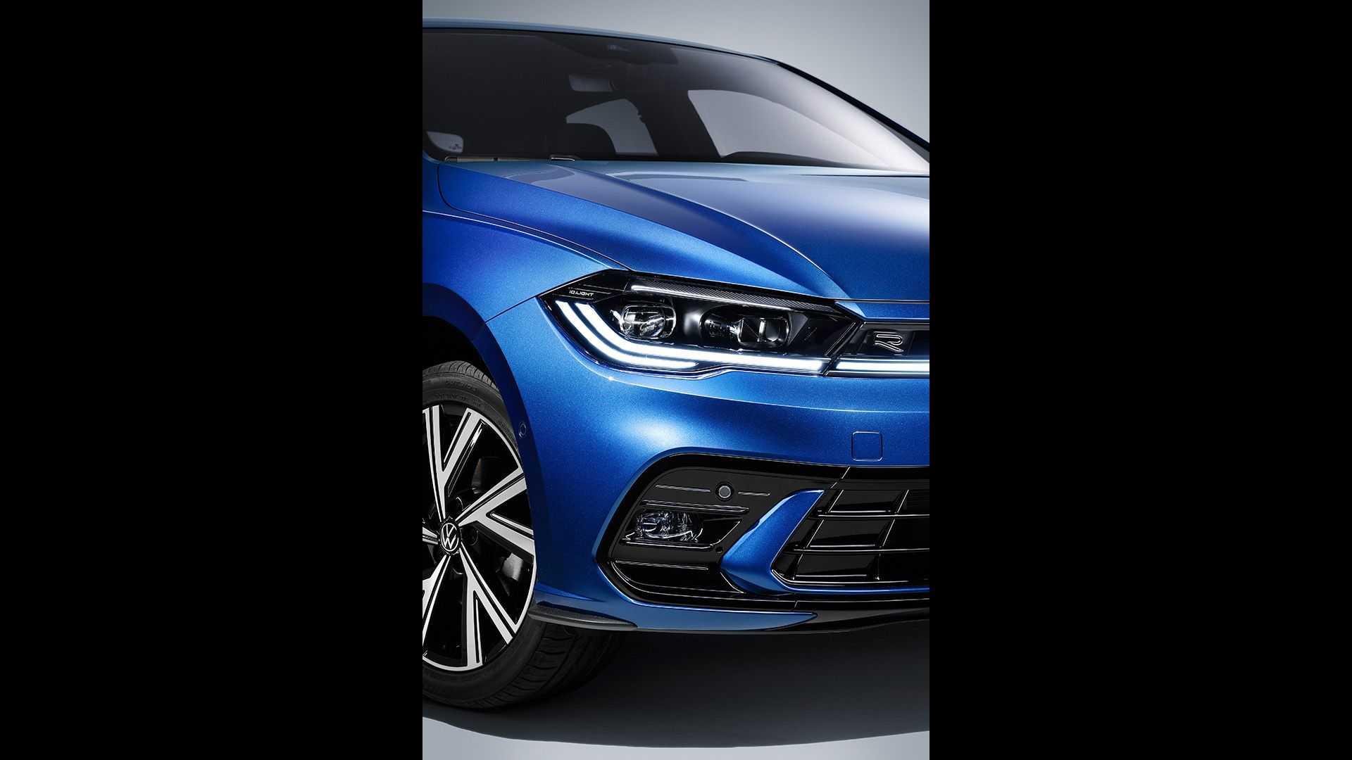 Volkswagen-Polo-facelift-12