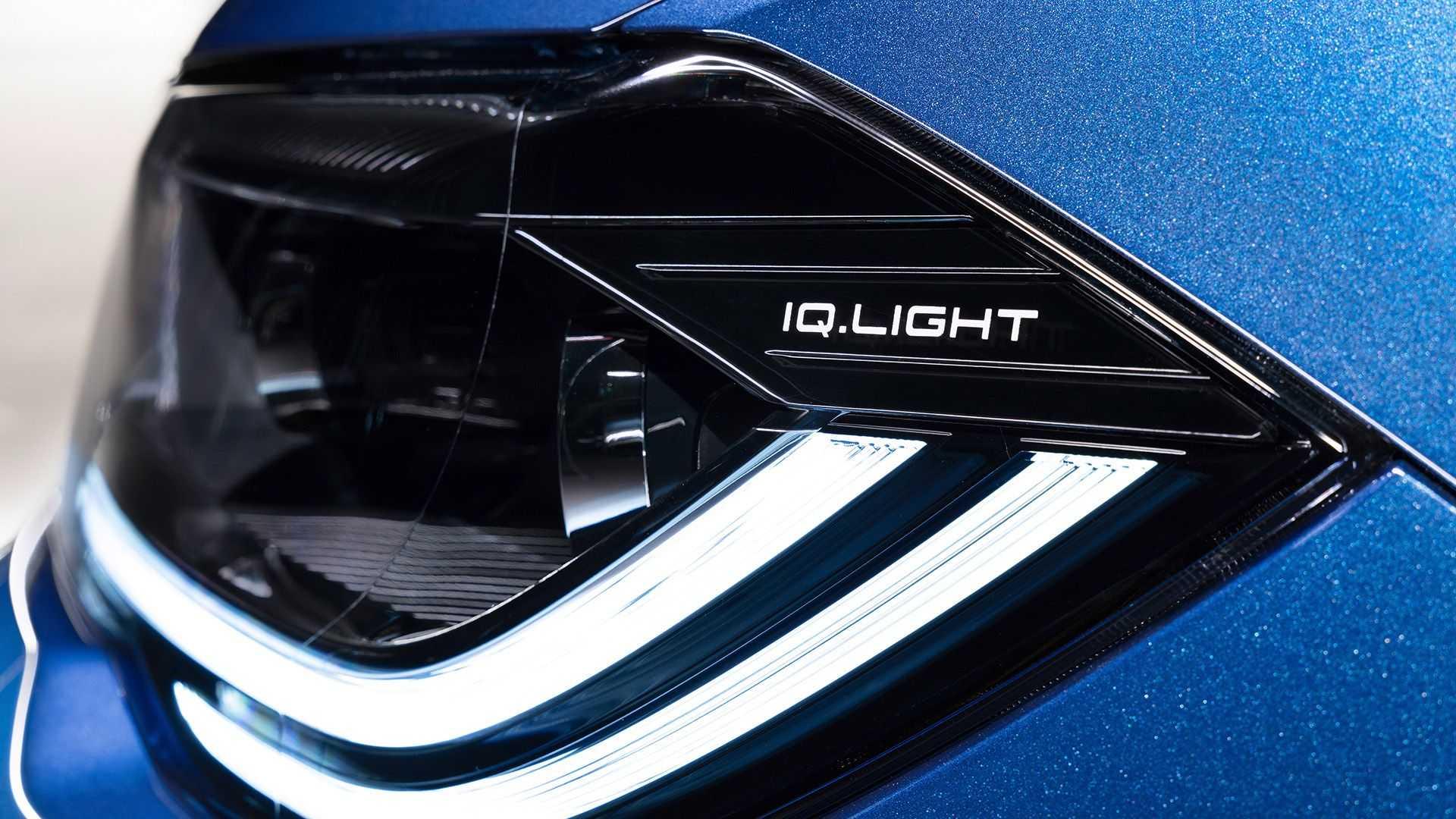 Volkswagen-Polo-facelift-13