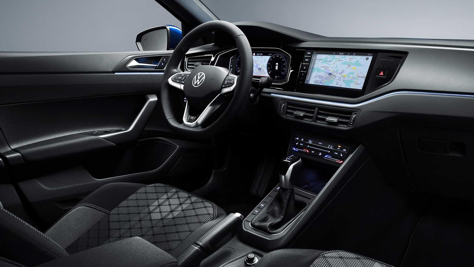Volkswagen-Polo-facelift-15
