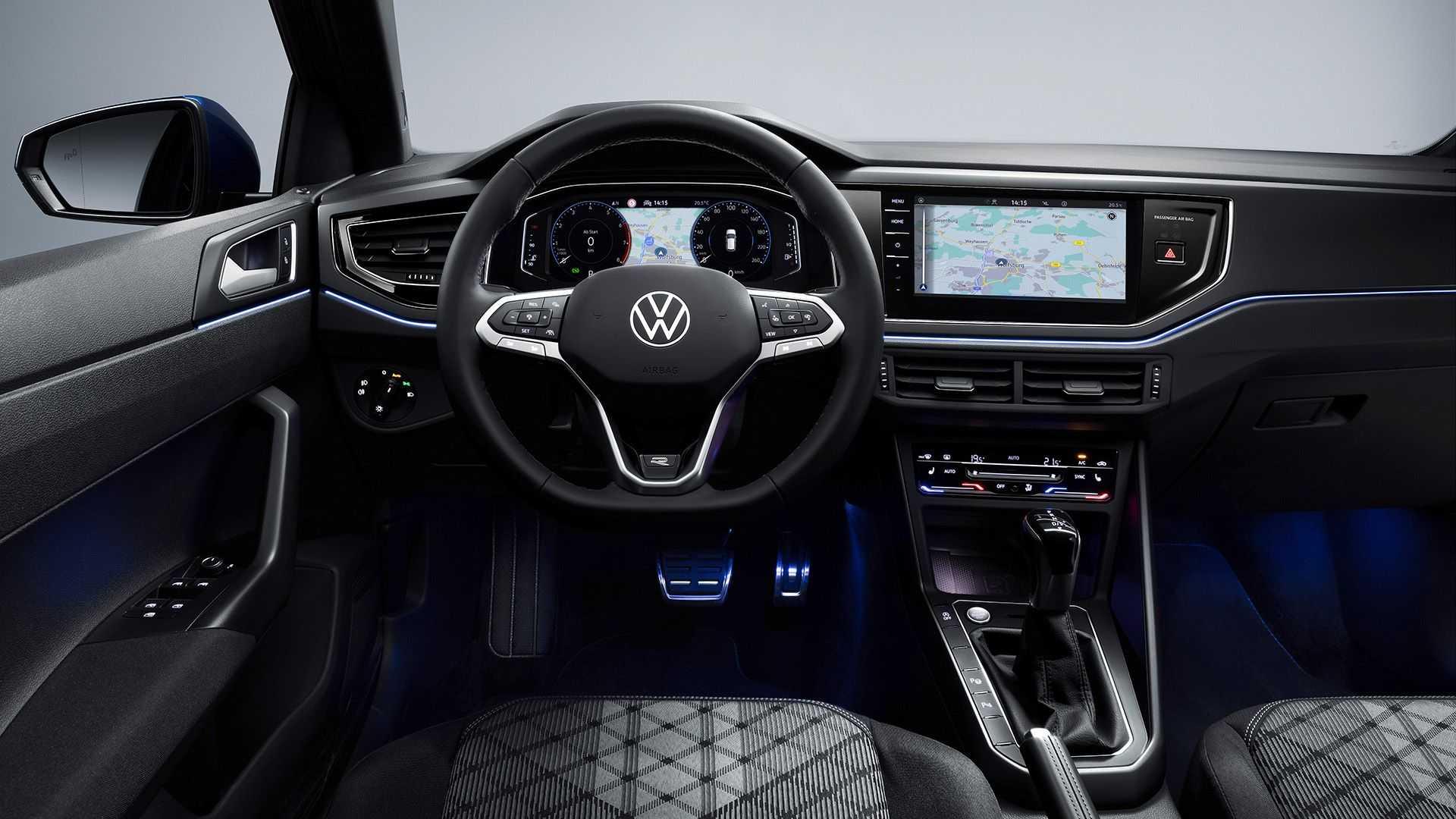 Volkswagen-Polo-facelift-16