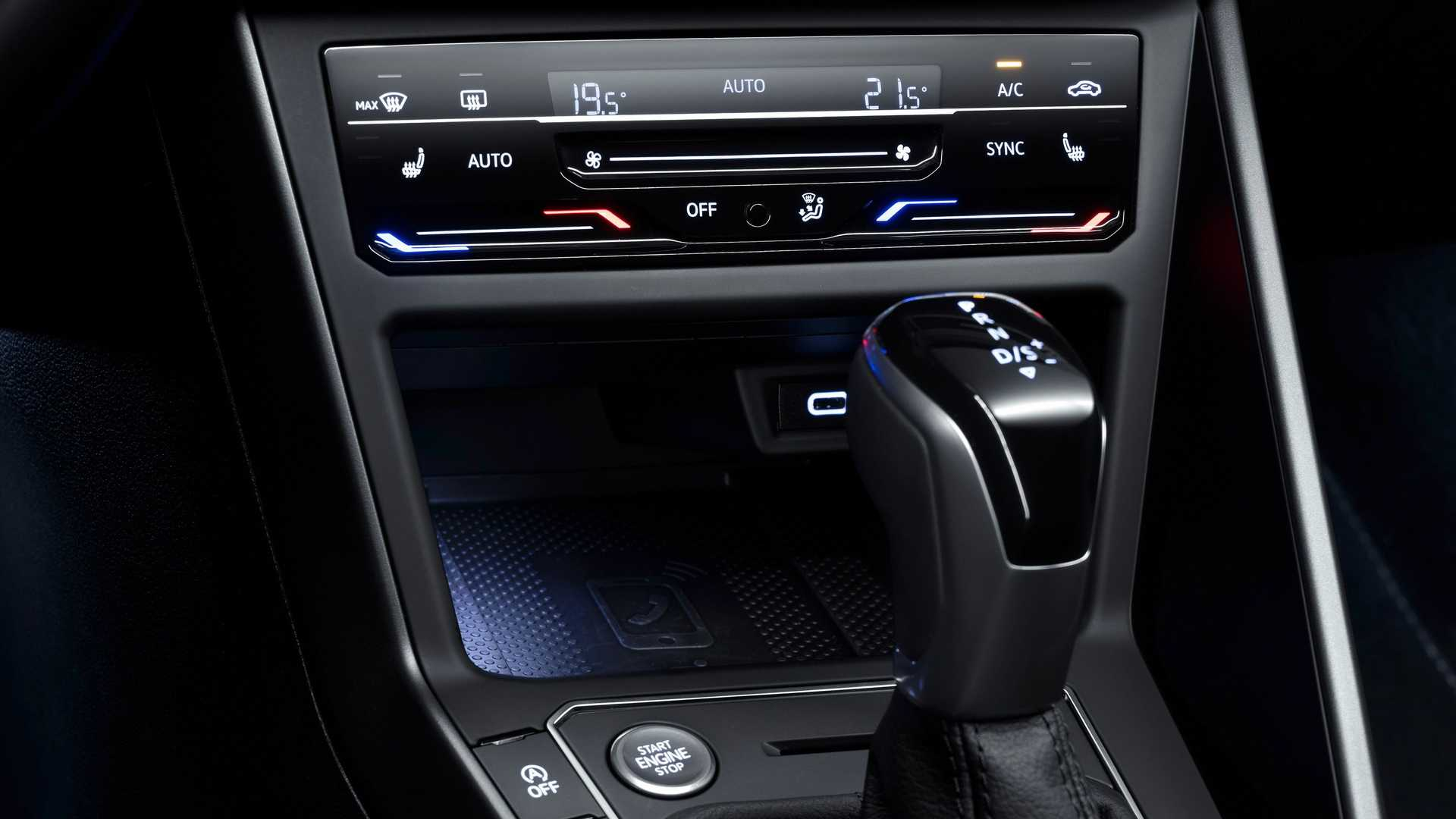 Volkswagen-Polo-facelift-17