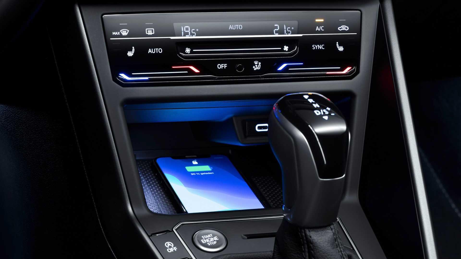 Volkswagen-Polo-facelift-18