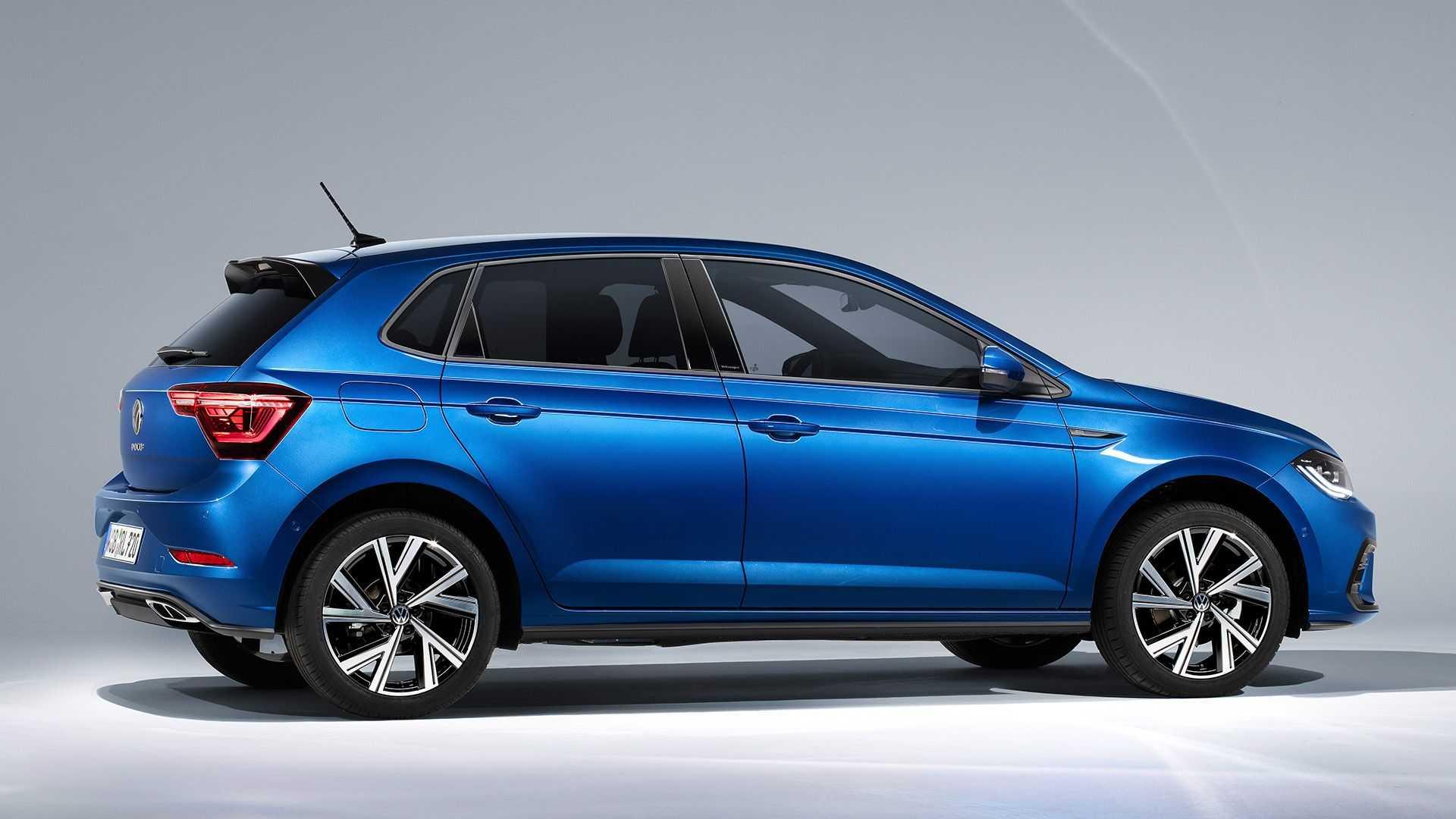 Volkswagen-Polo-facelift-2