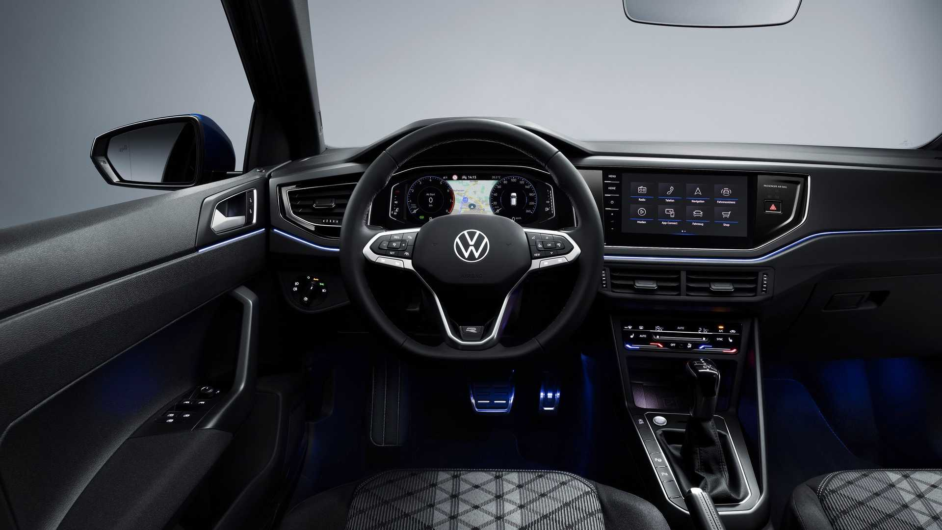 Volkswagen-Polo-facelift-27