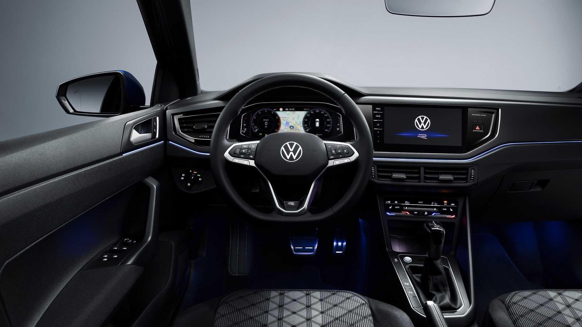 Volkswagen-Polo-facelift-28