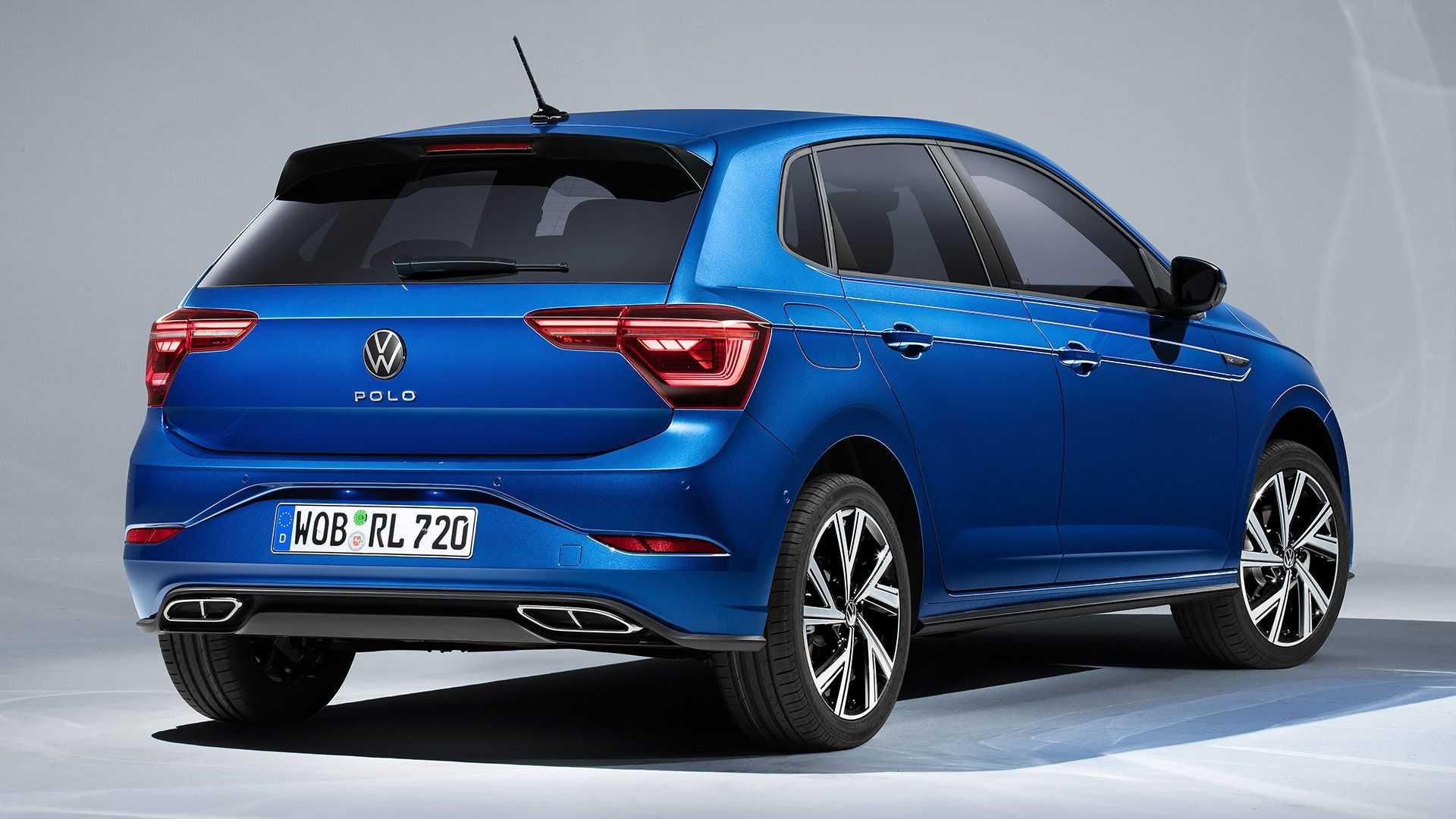 Volkswagen-Polo-facelift-3