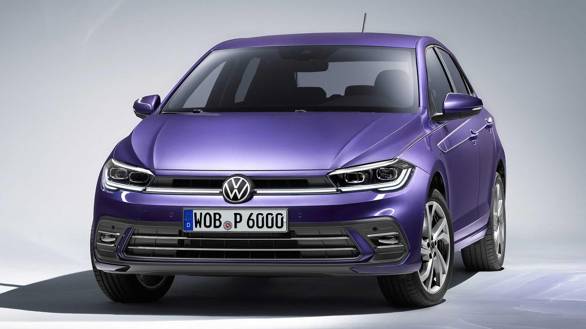 Volkswagen-Polo-facelift-31