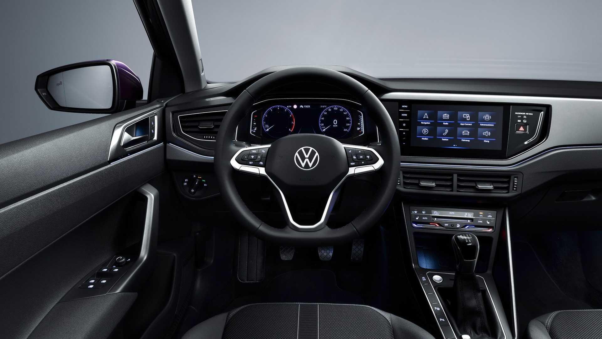 Volkswagen-Polo-facelift-36