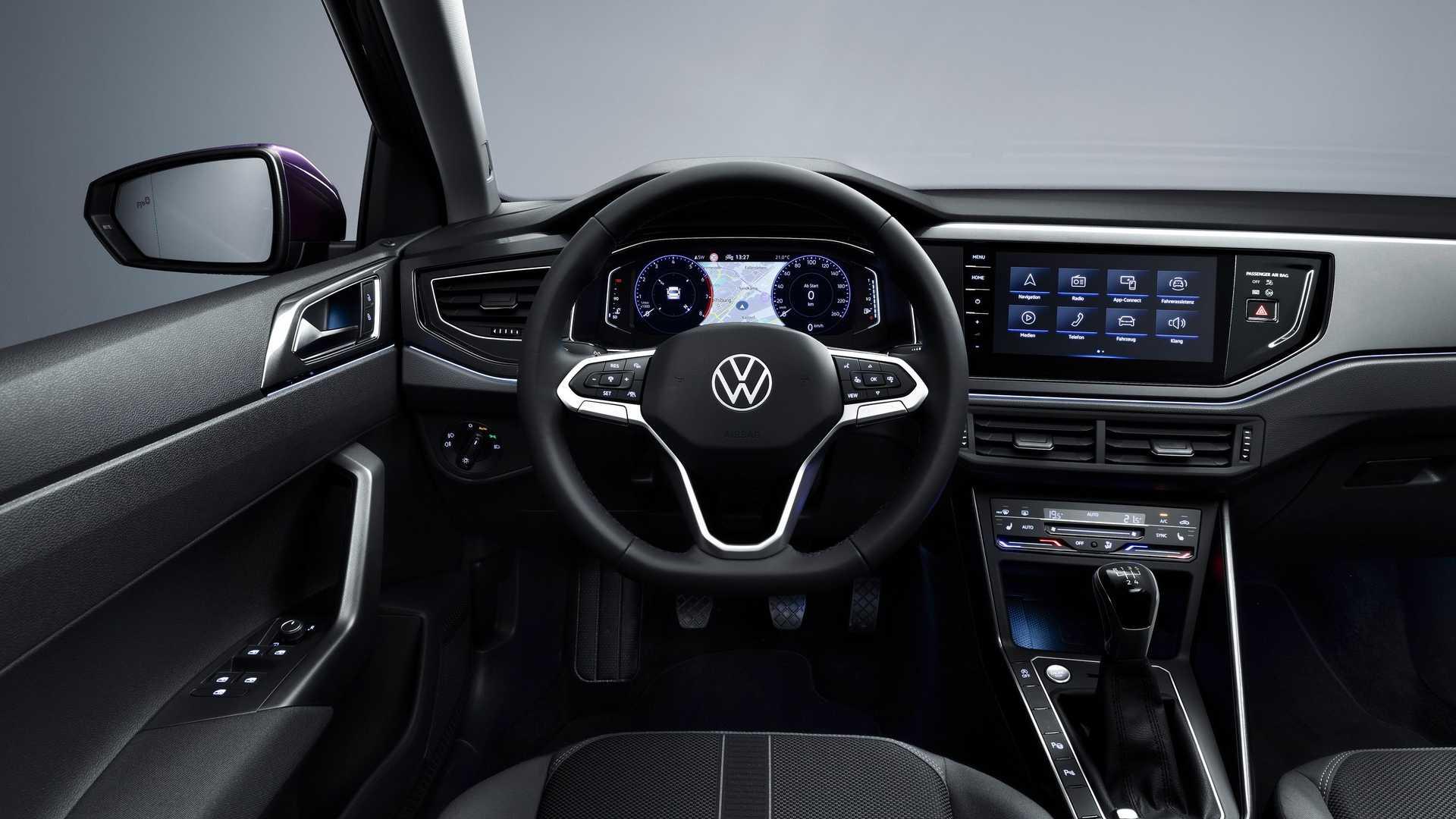Volkswagen-Polo-facelift-37