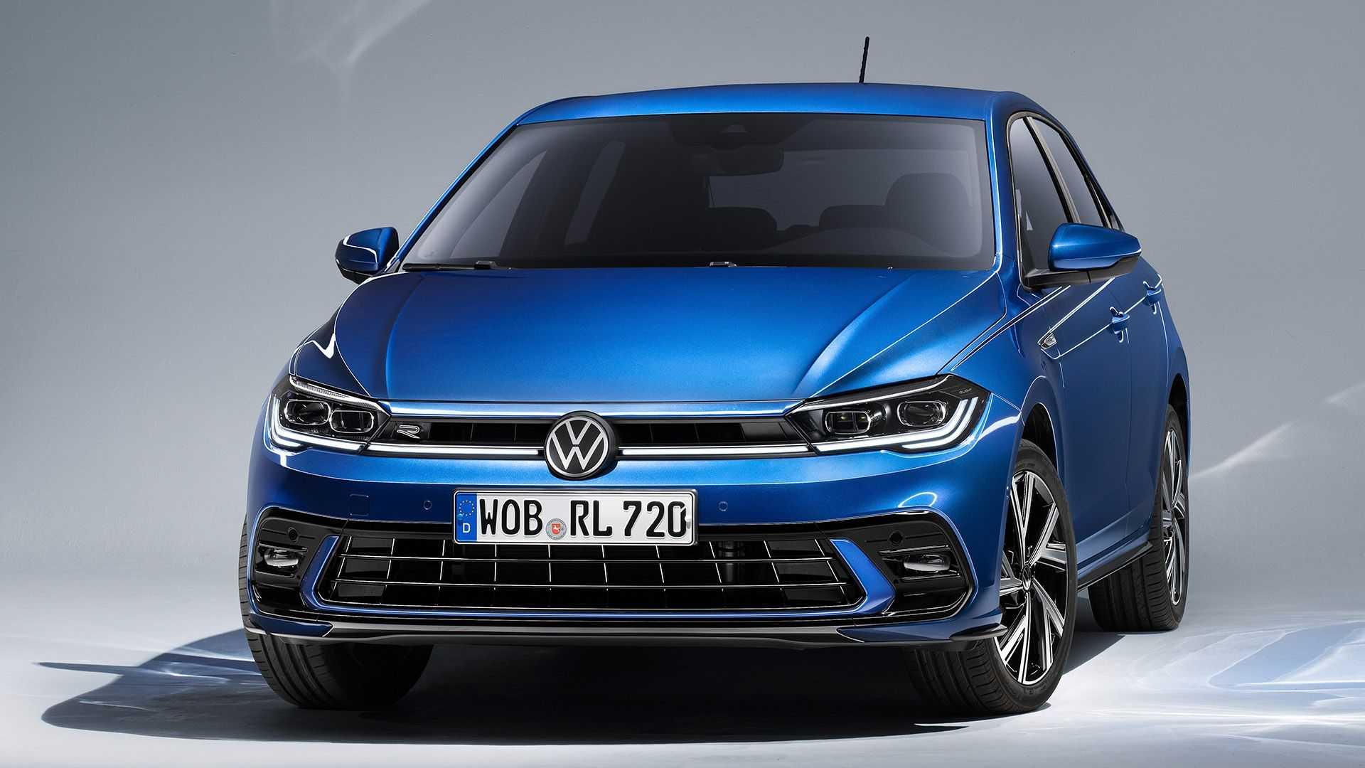 Volkswagen-Polo-facelift-4