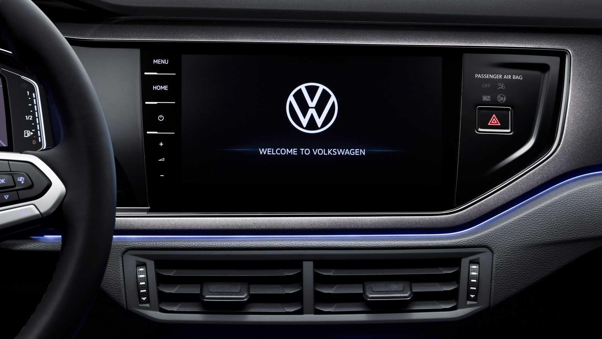 Volkswagen-Polo-facelift-41