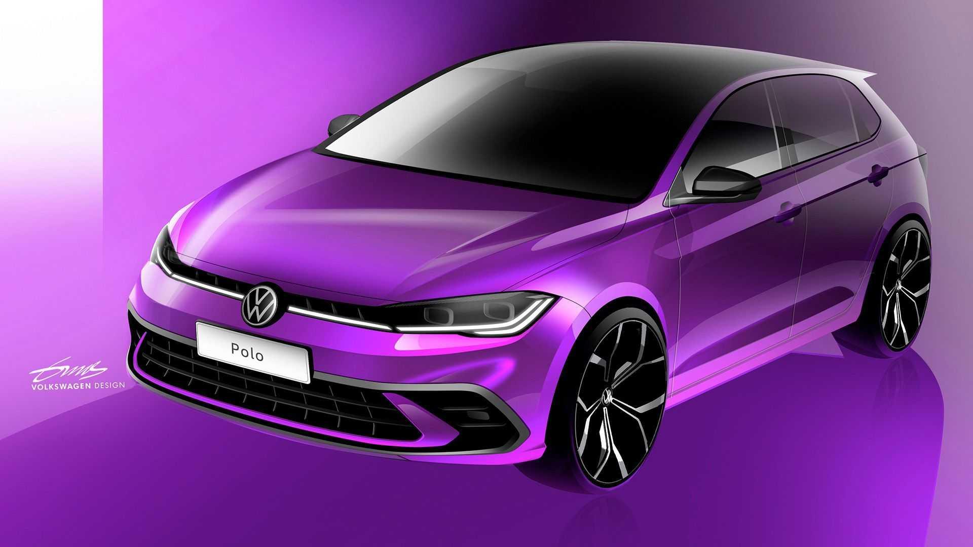 Volkswagen-Polo-facelift-42