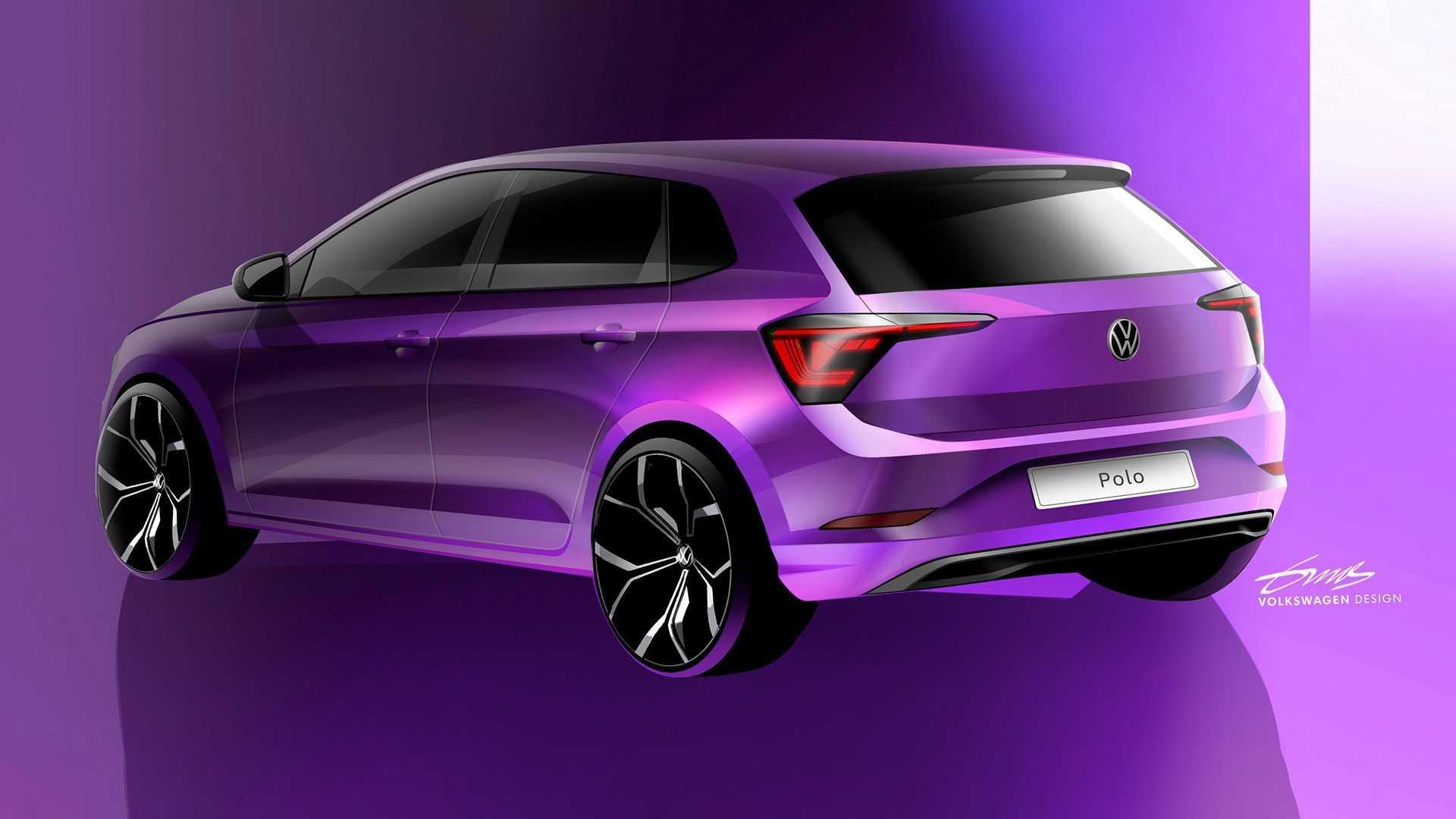 Volkswagen-Polo-facelift-43