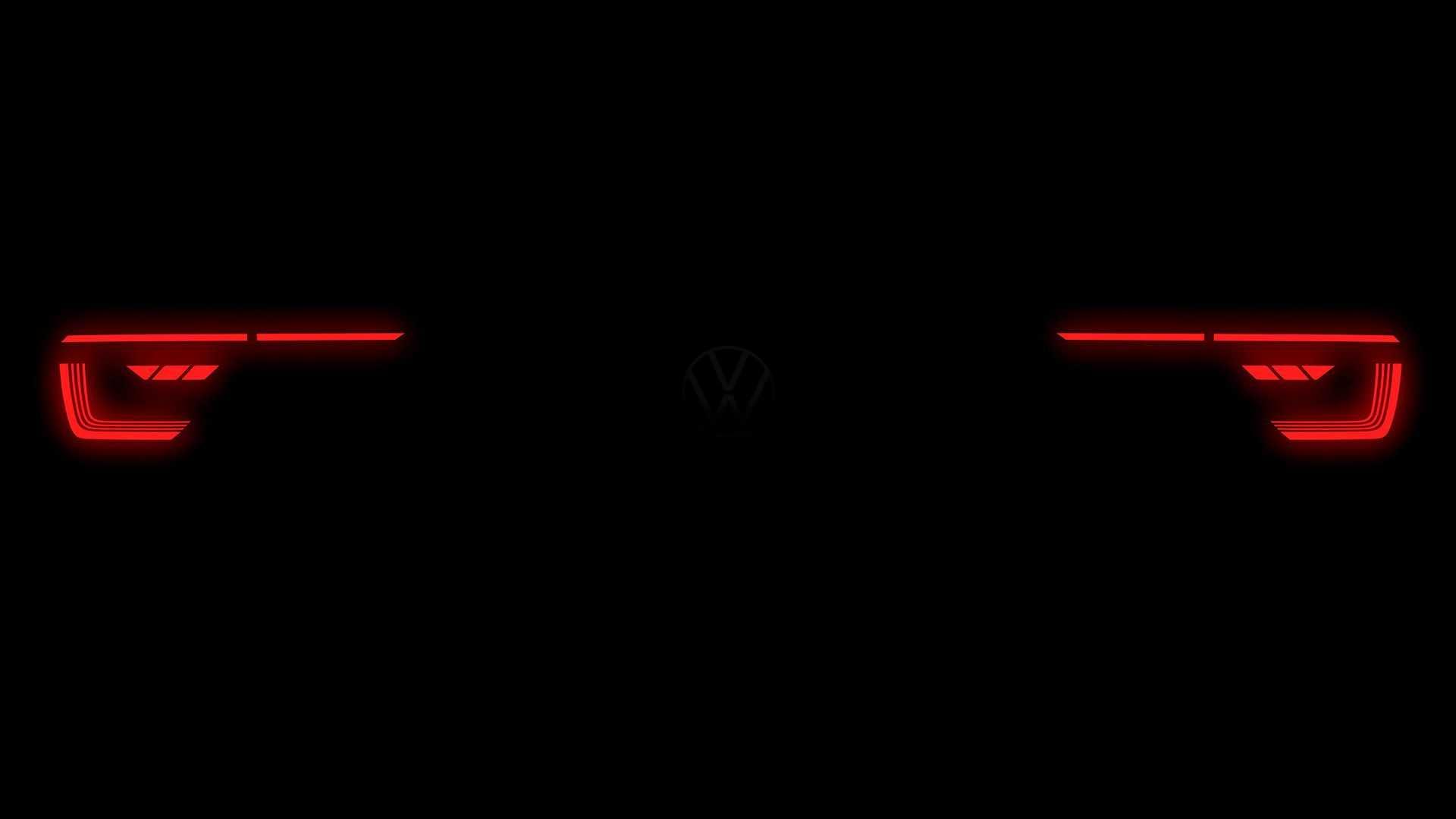 Volkswagen-Polo-facelift-48