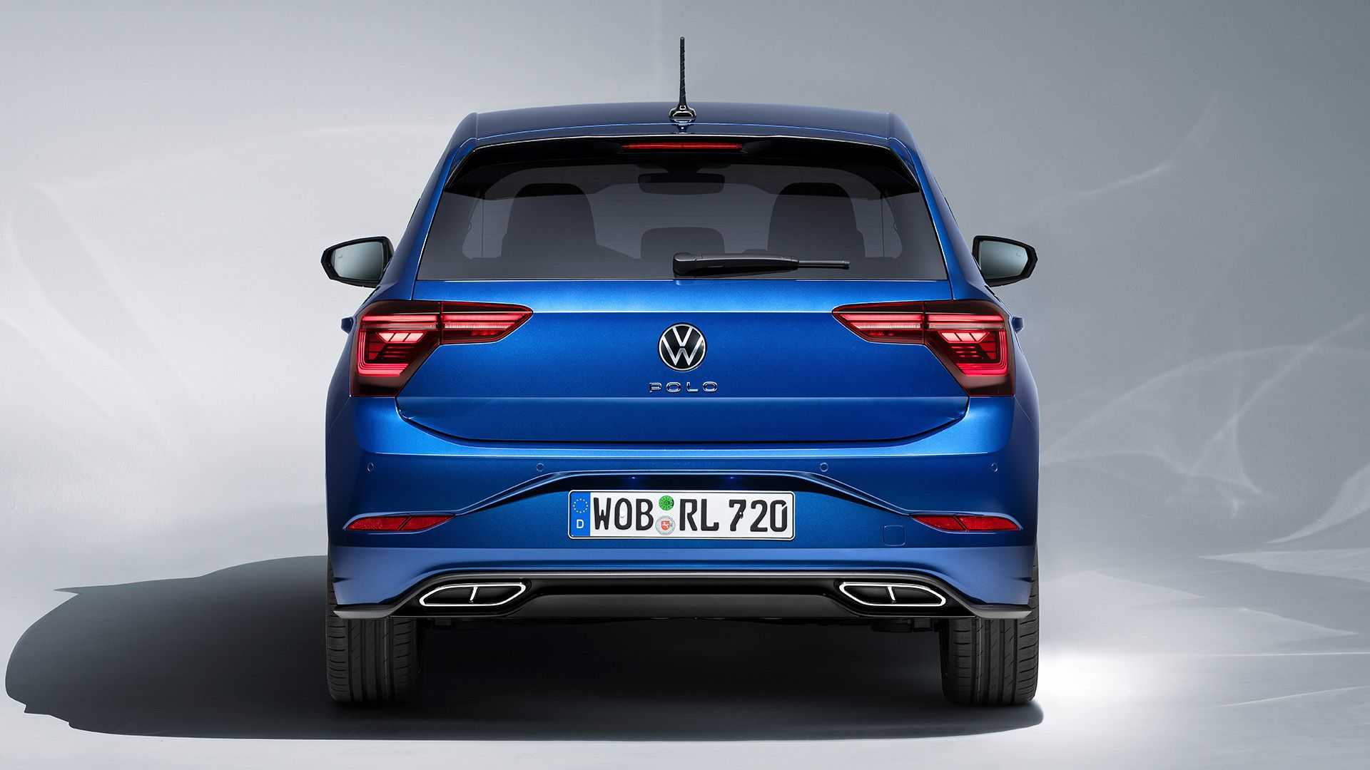 Volkswagen-Polo-facelift-5