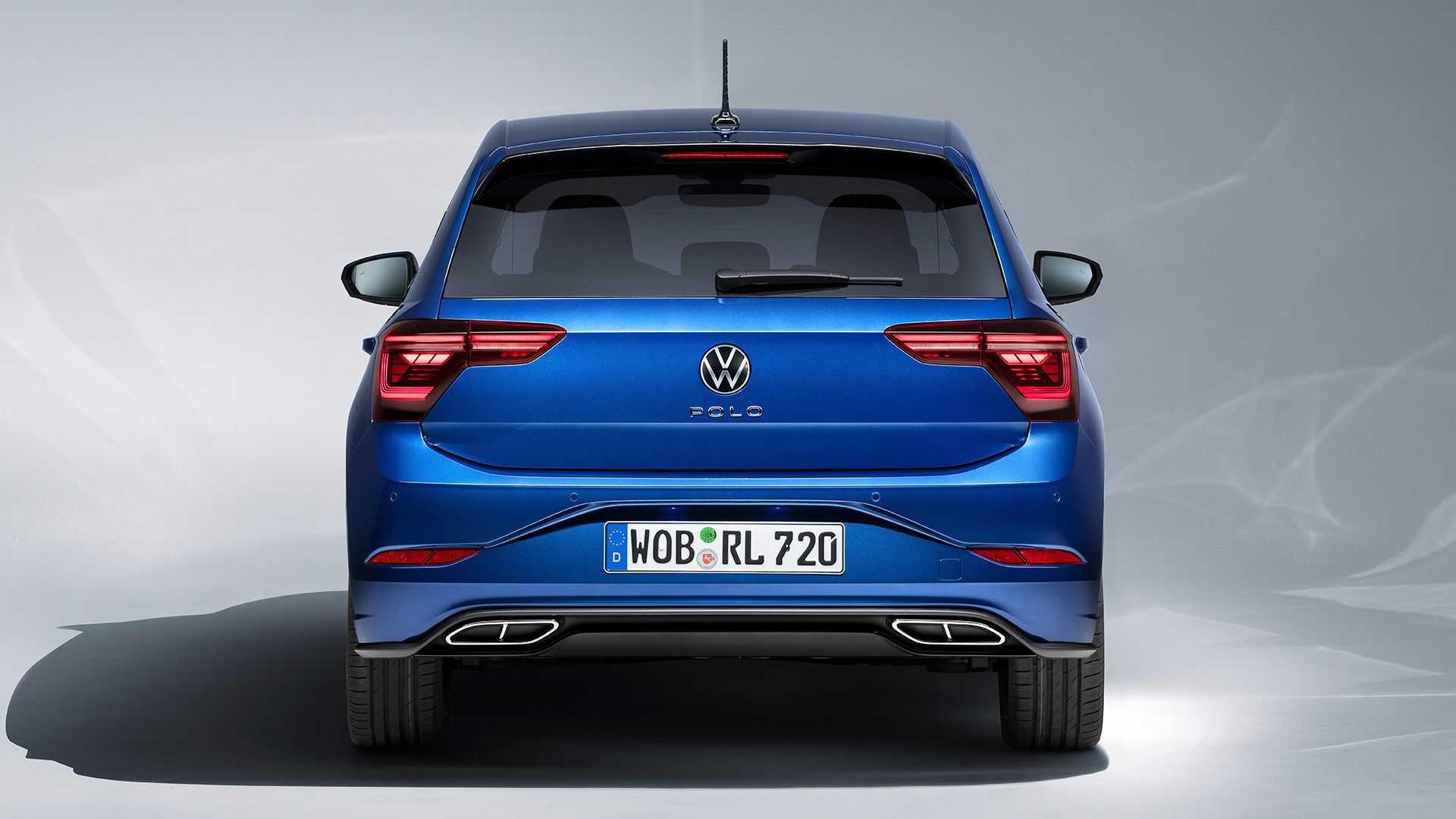 Volkswagen-Polo-facelift-6