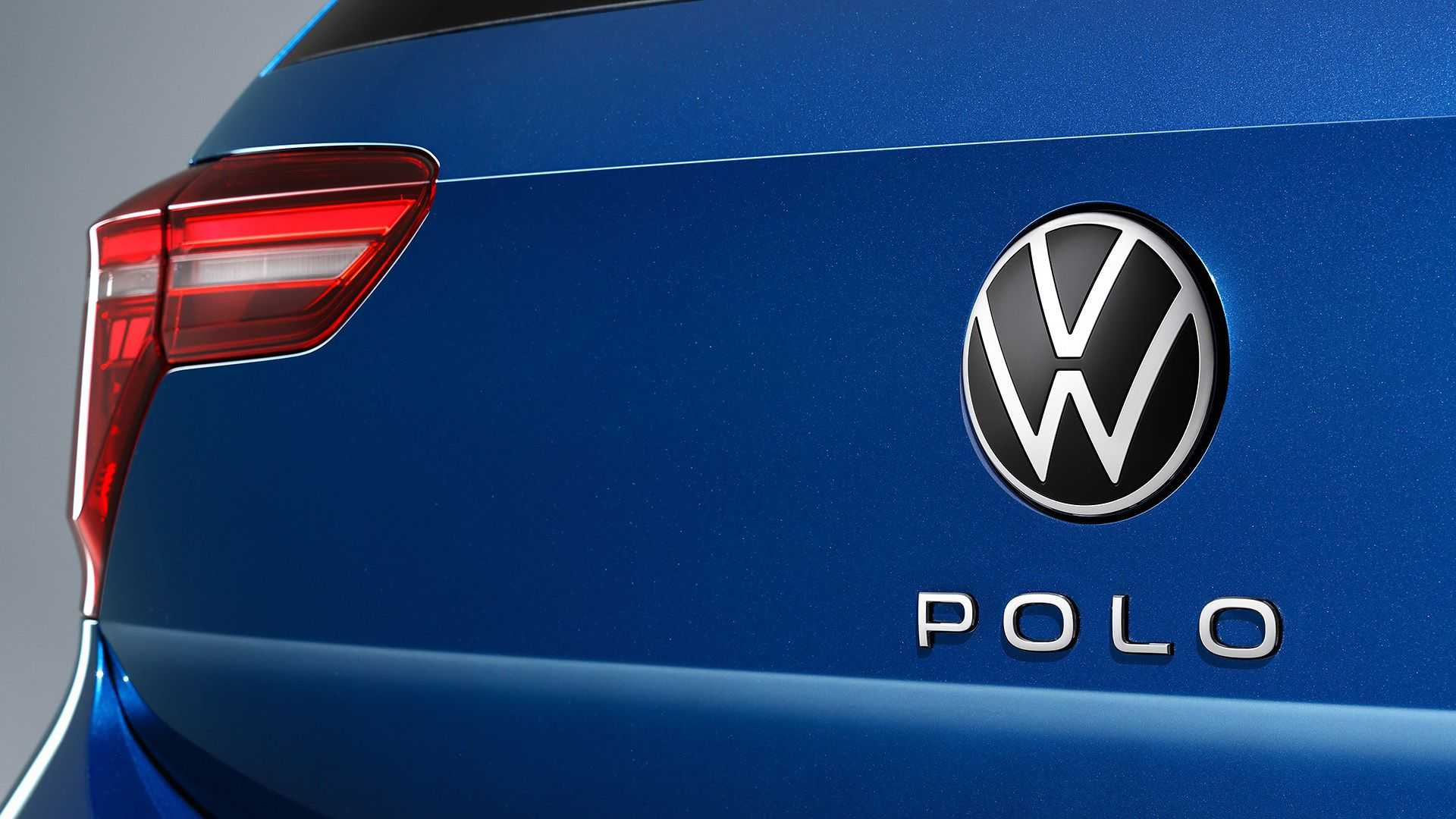 Volkswagen-Polo-facelift-7