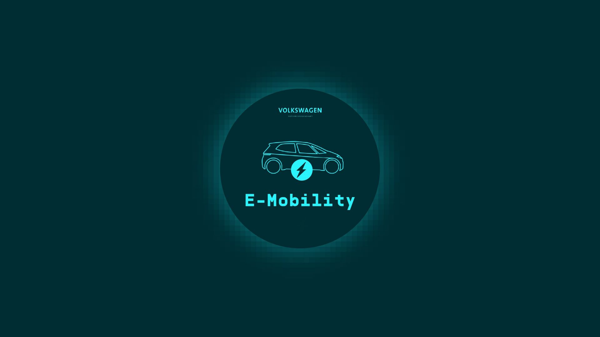 1_Volkswagen-Power-Day-3