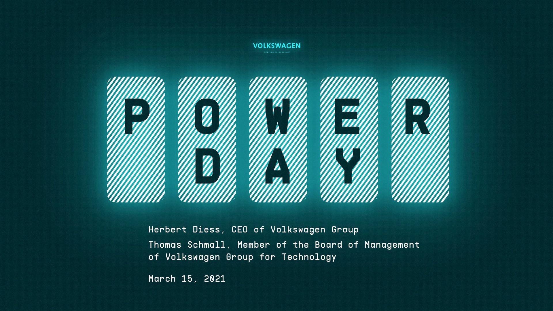Volkswagen-Power-Day-1