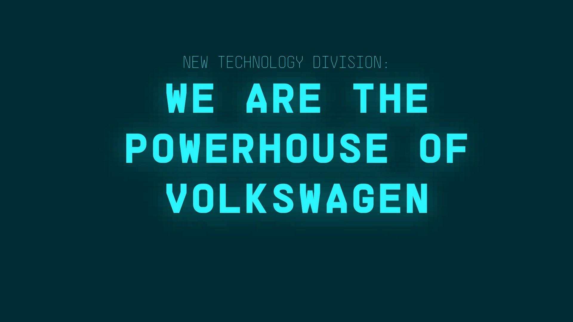 Volkswagen-Power-Day-21
