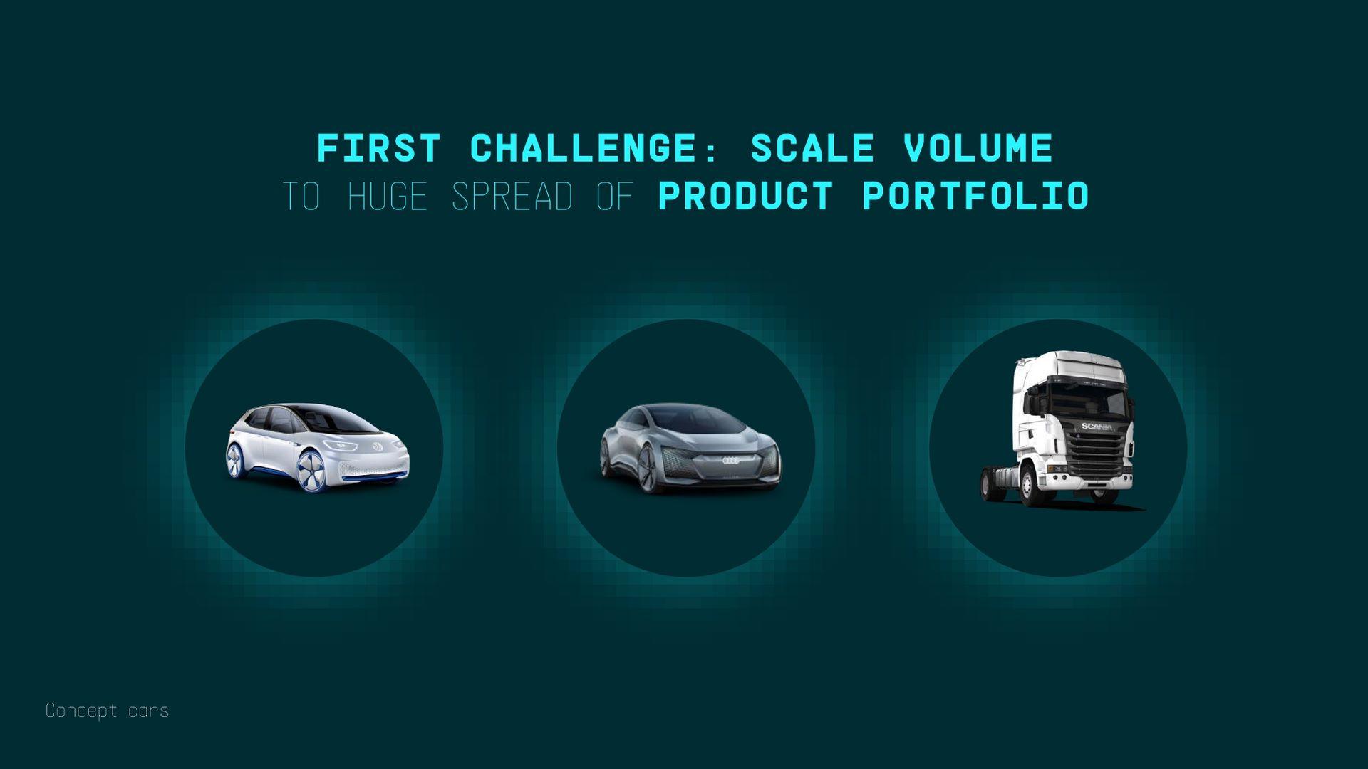 Volkswagen-Power-Day-23