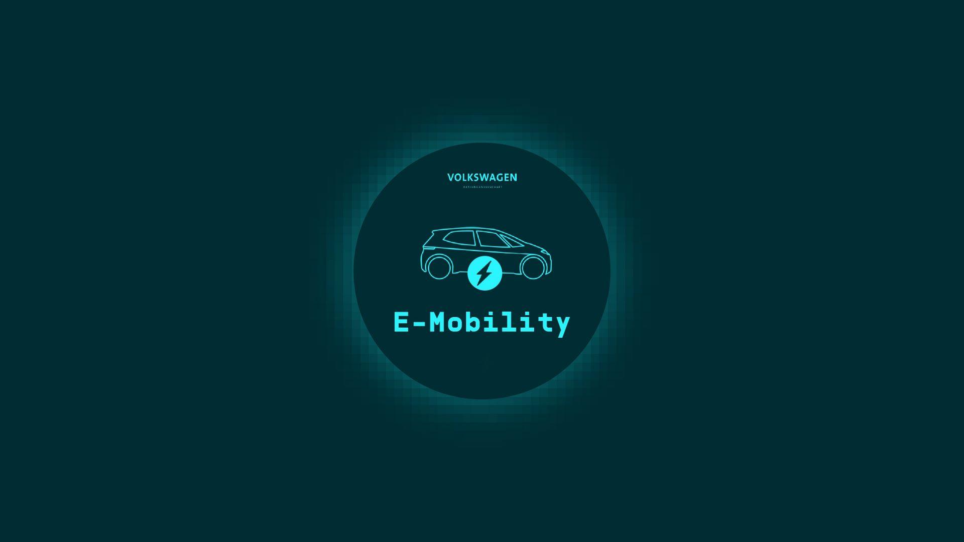 Volkswagen-Power-Day-3