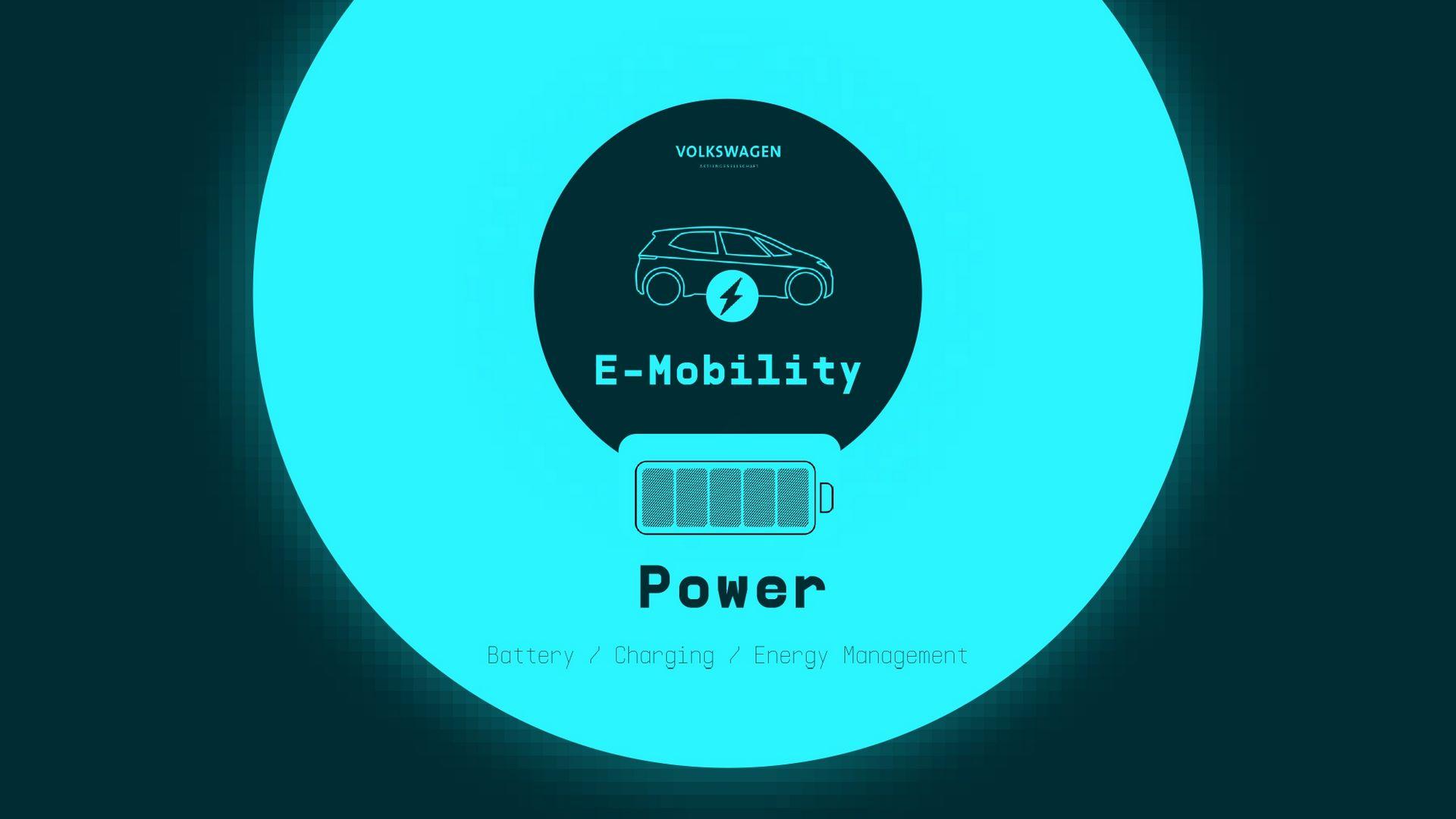 Volkswagen-Power-Day-4
