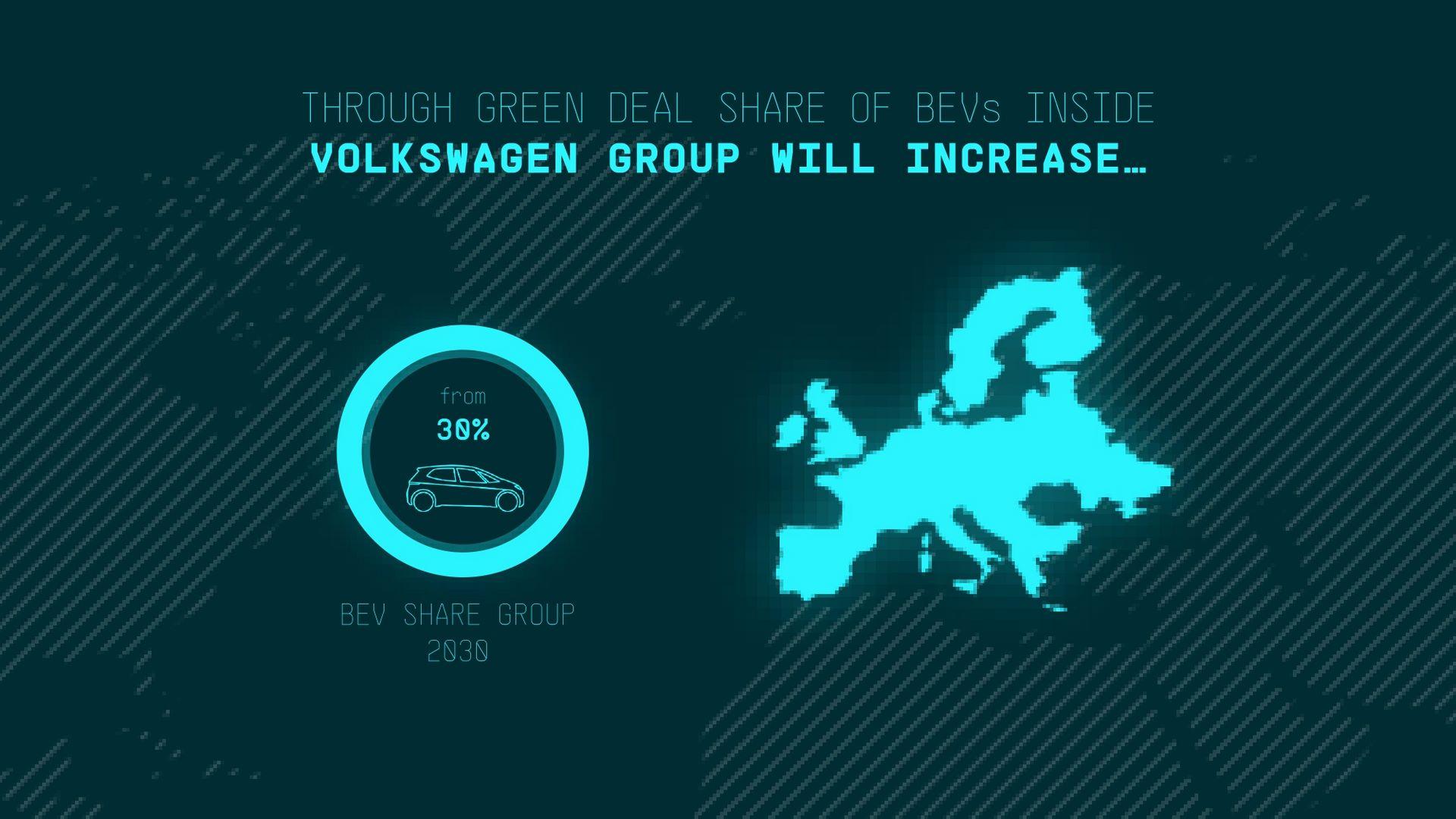 Volkswagen-Power-Day-64