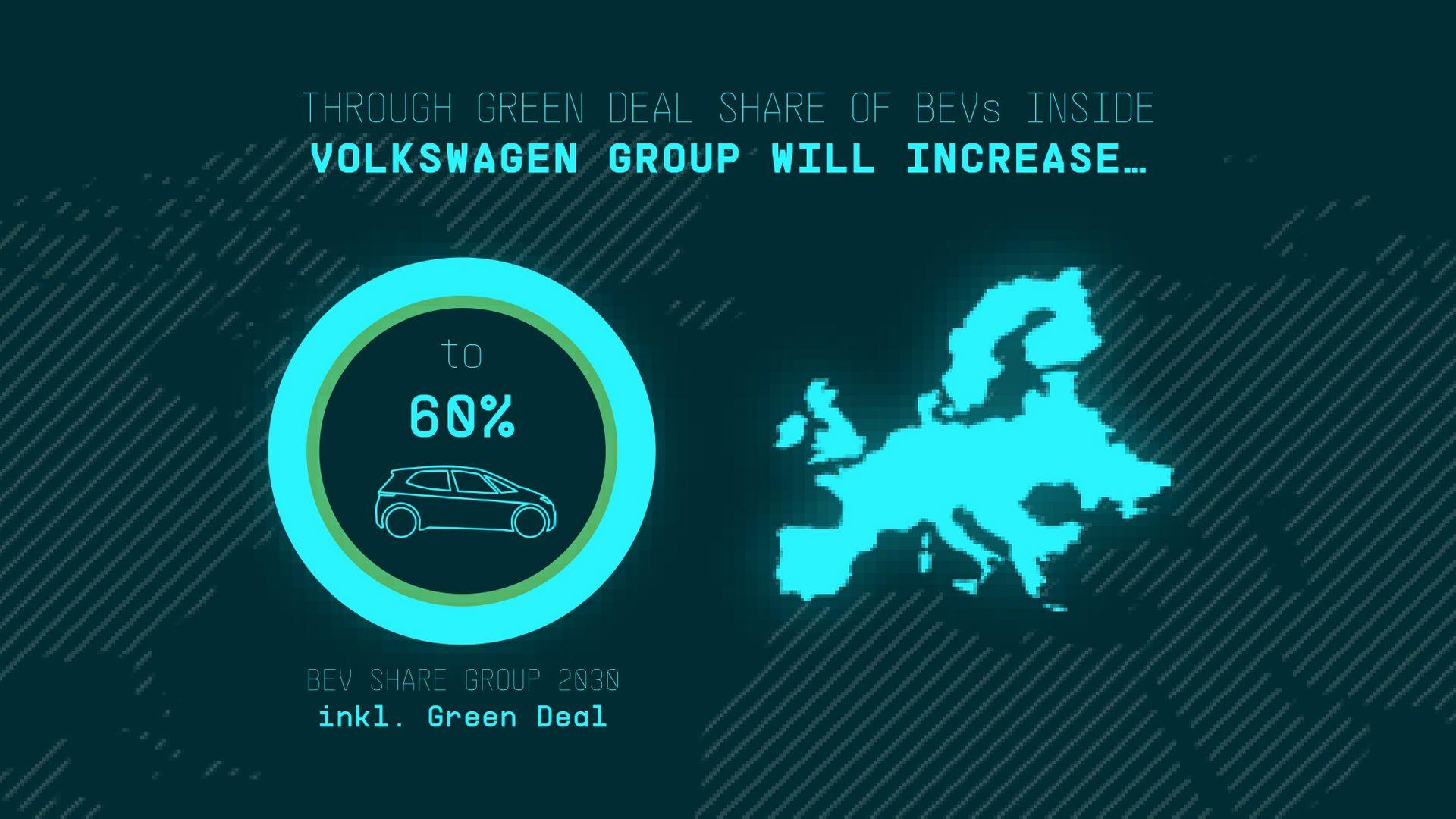 Volkswagen-Power-Day-65