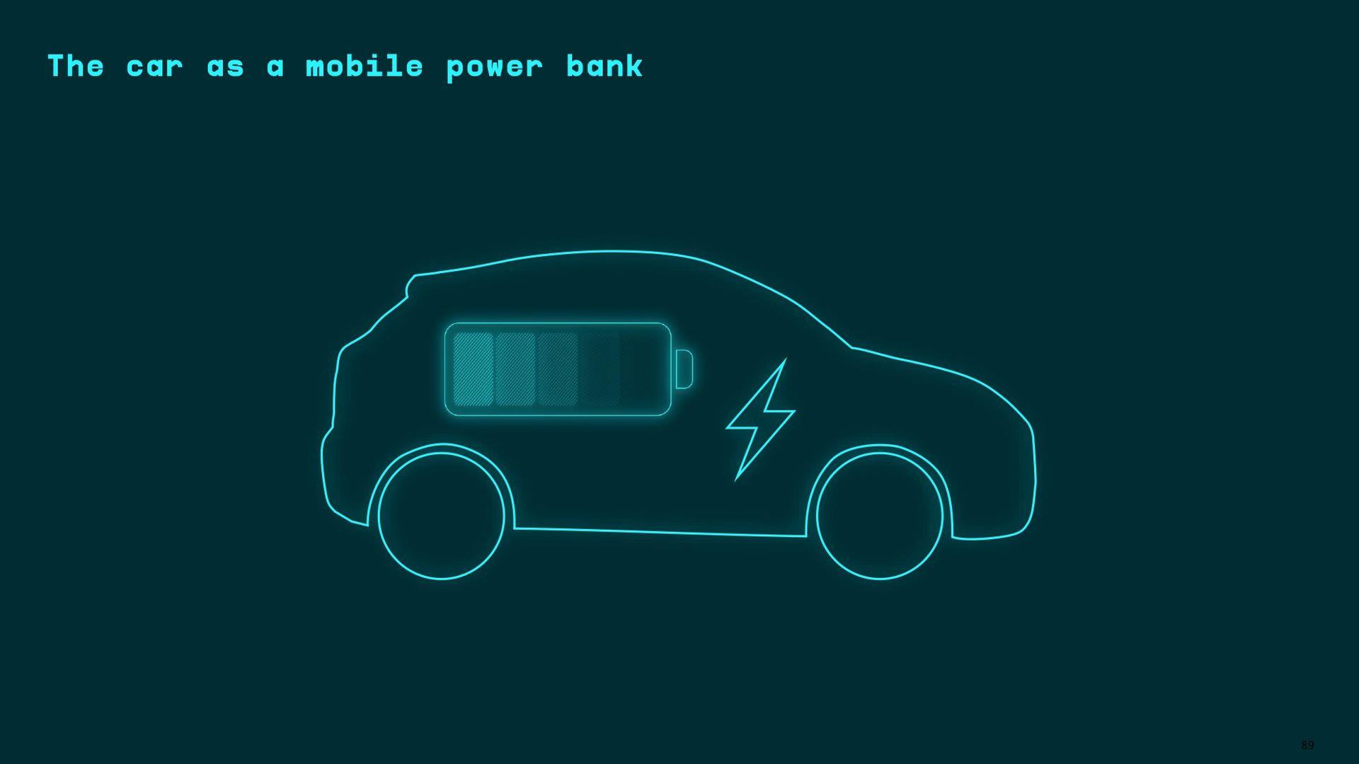 Volkswagen-Power-Day-89