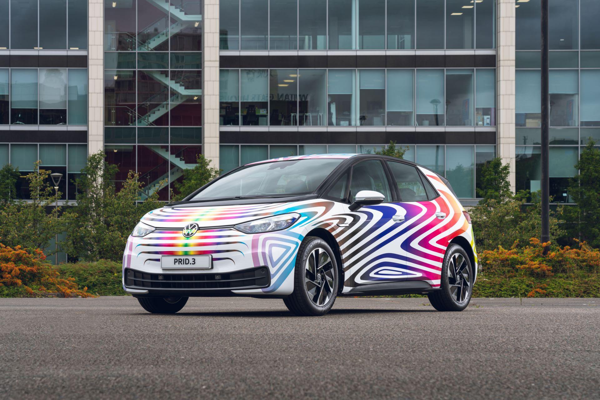 Volkswagen-PRID.3-10