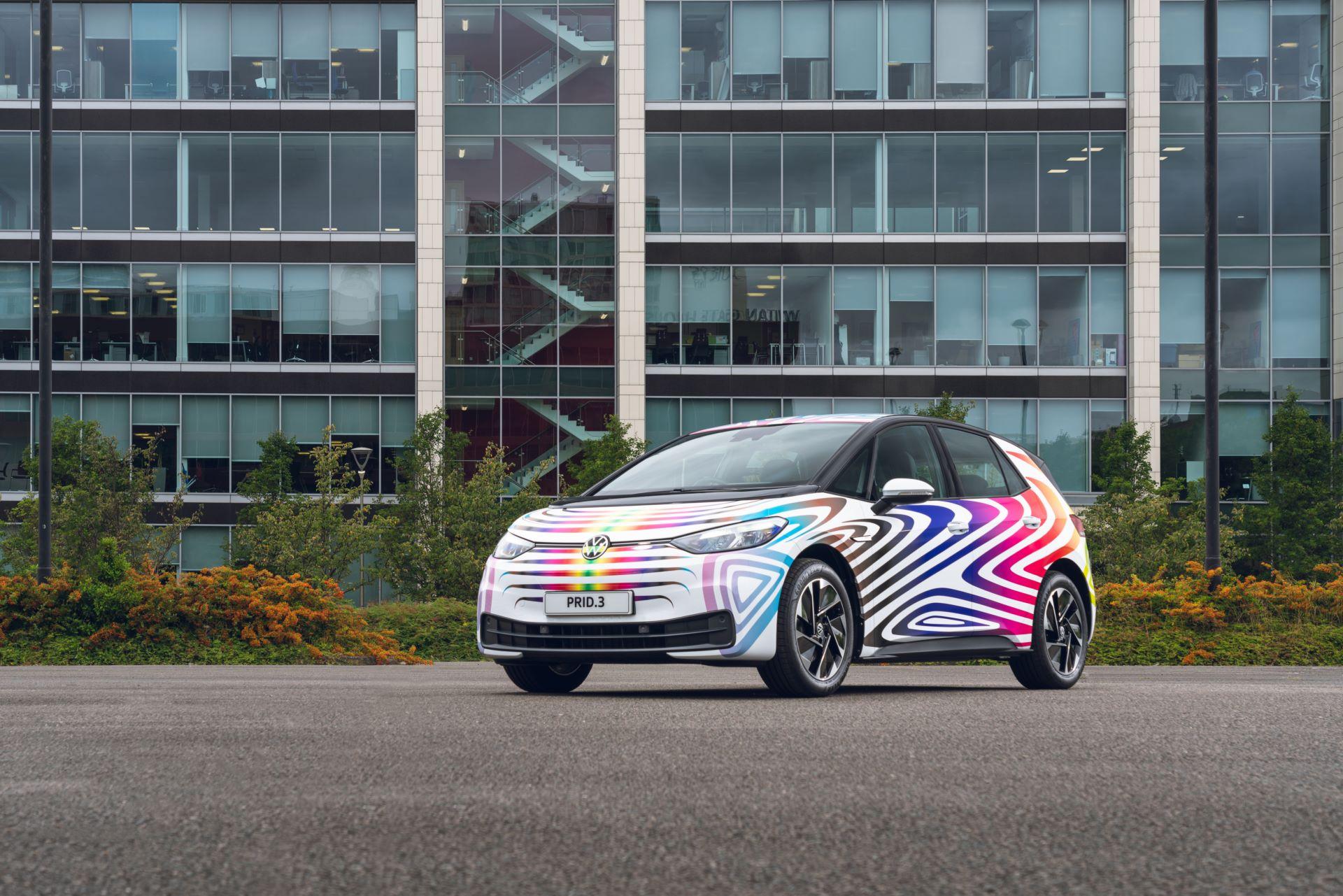 Volkswagen-PRID.3-11
