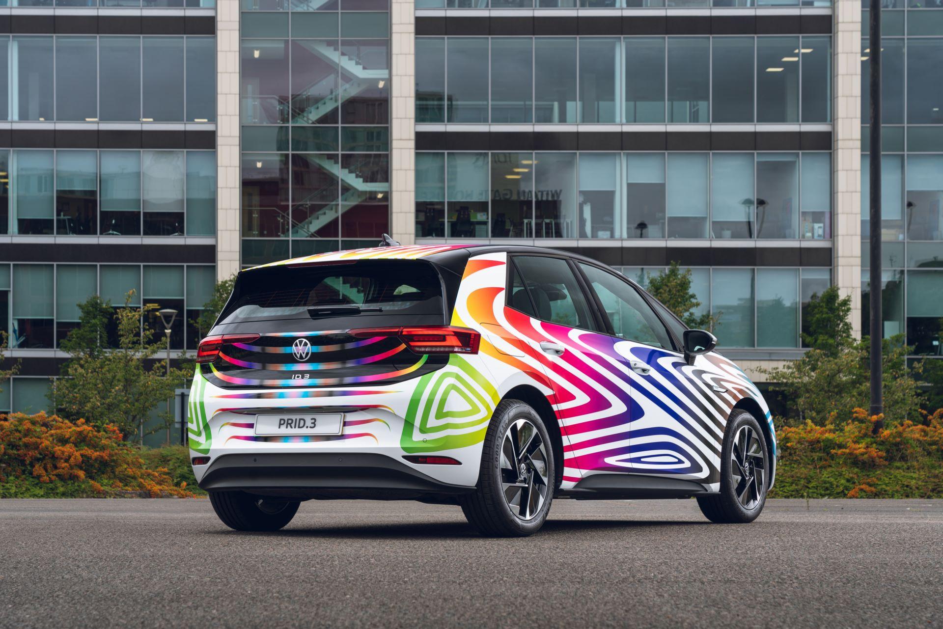 Volkswagen-PRID.3-12