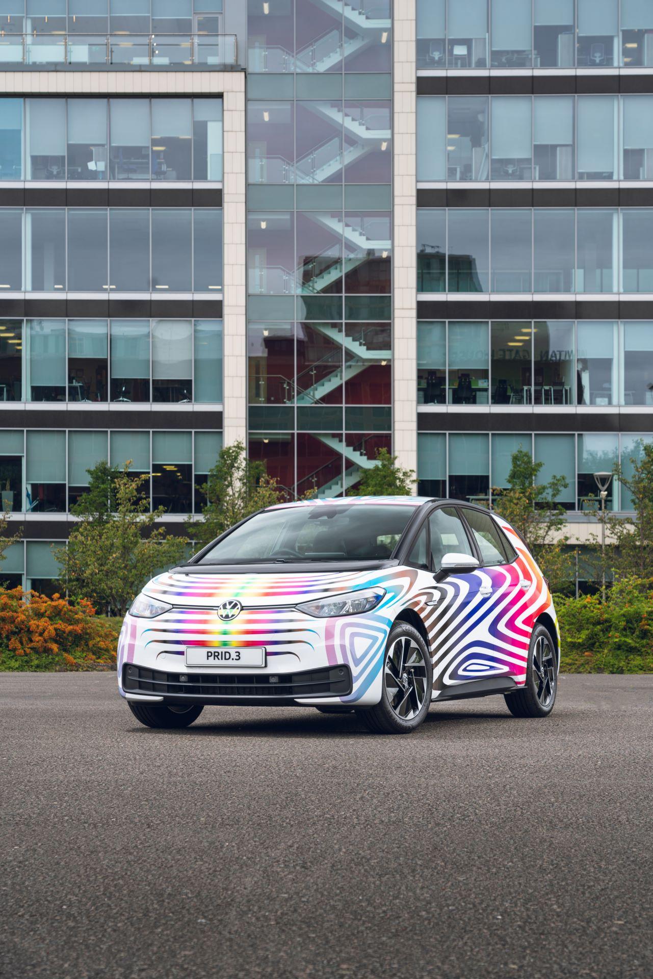Volkswagen-PRID.3-18