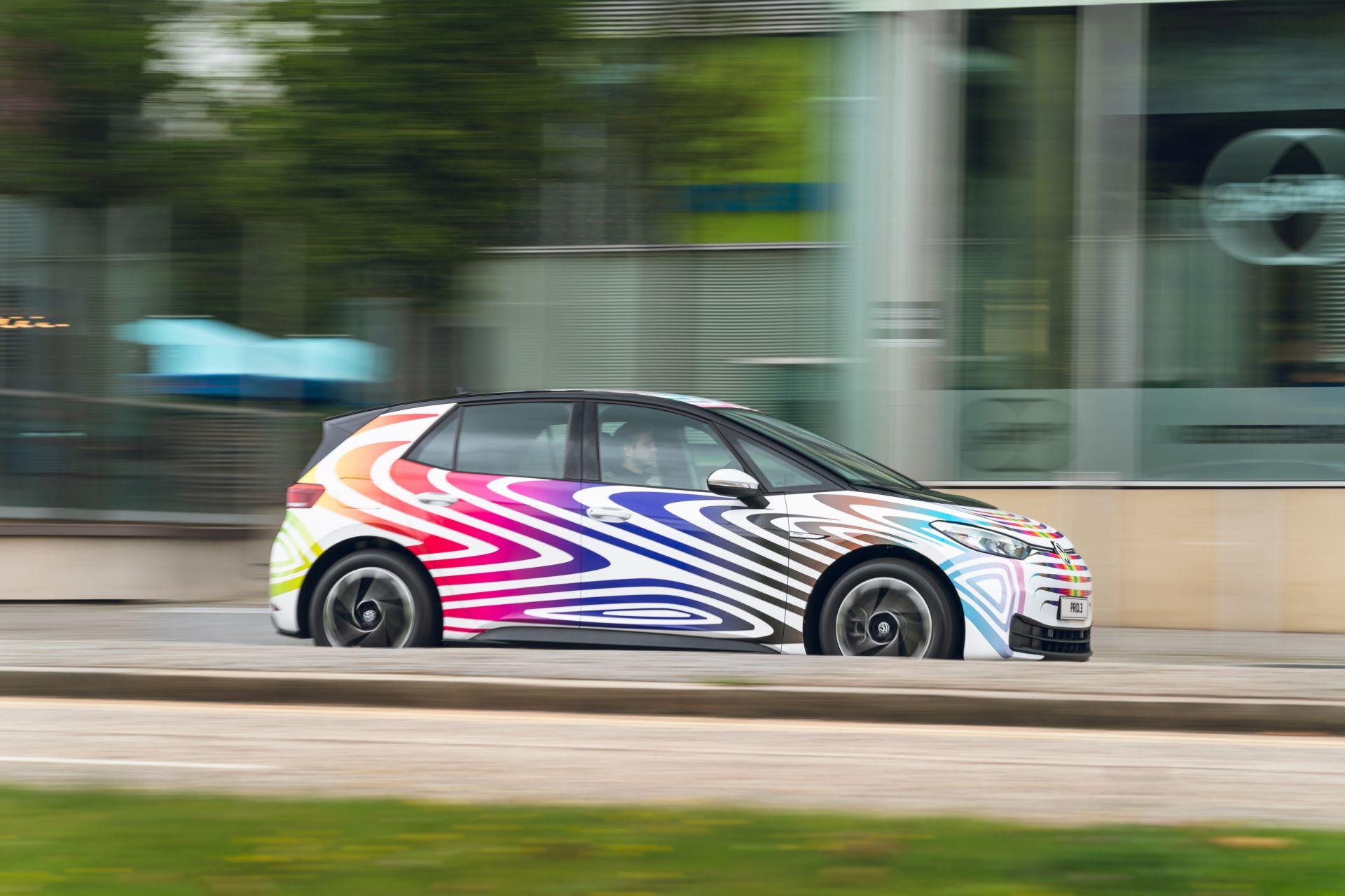 Volkswagen-PRID.3-2