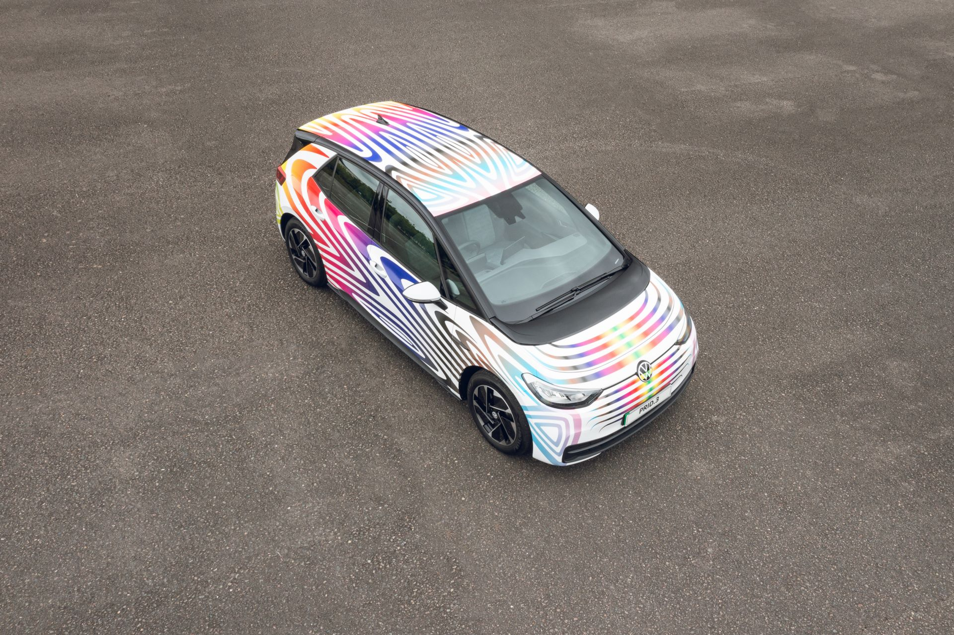 Volkswagen-PRID.3-22