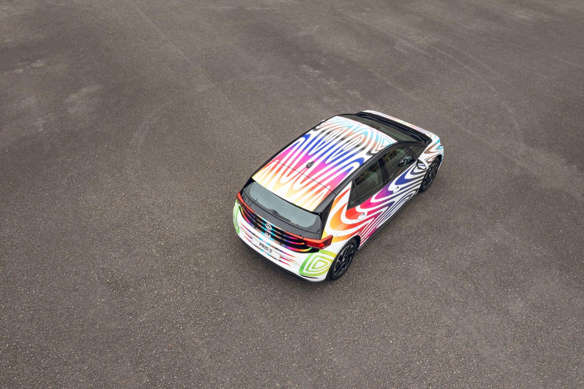 Volkswagen-PRID.3-23