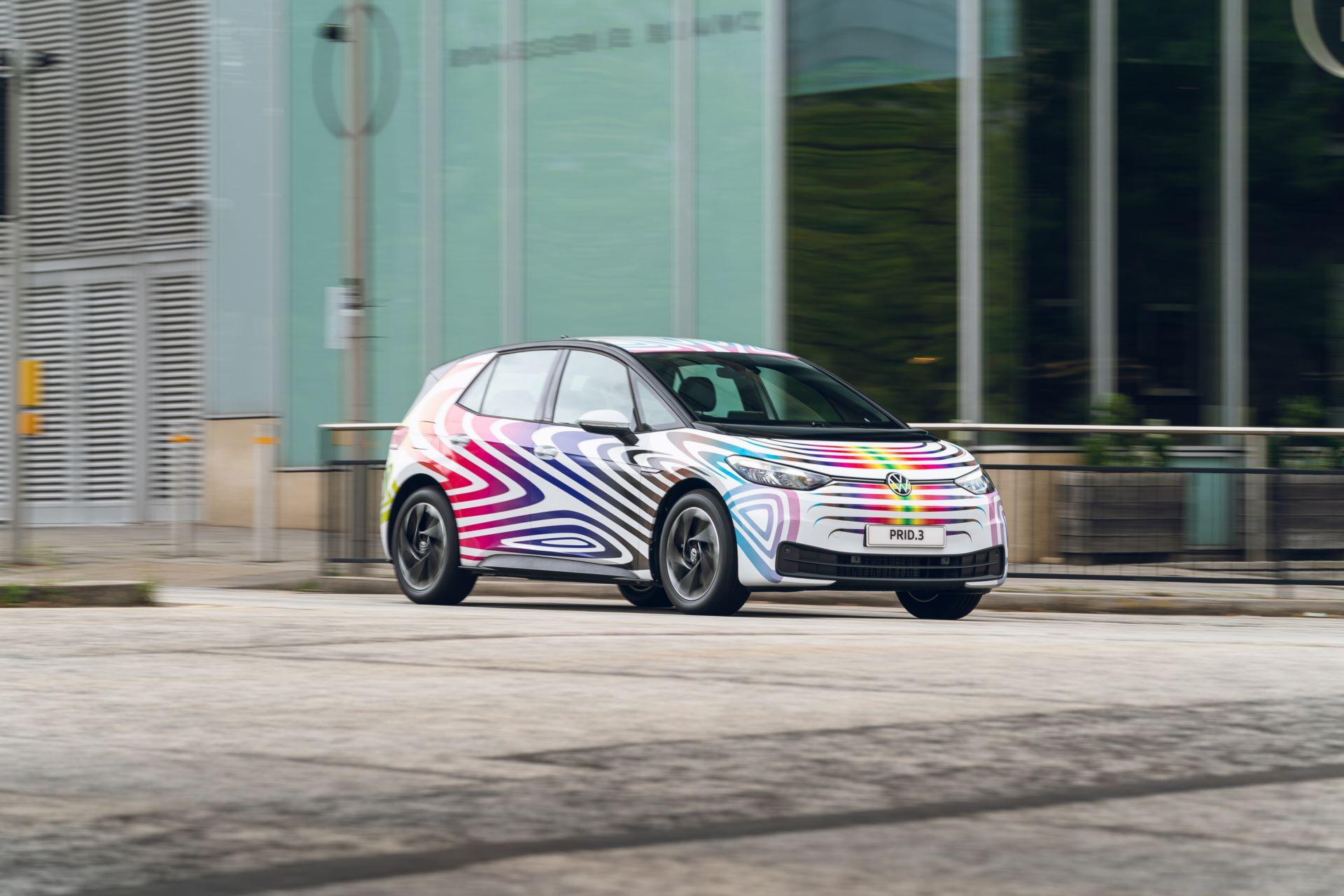 Volkswagen-PRID.3-3